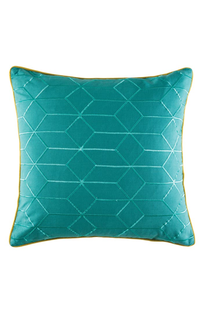 Nordstrom Decorative Pillow : KAS Designs Muse Decorative Pillow Nordstrom