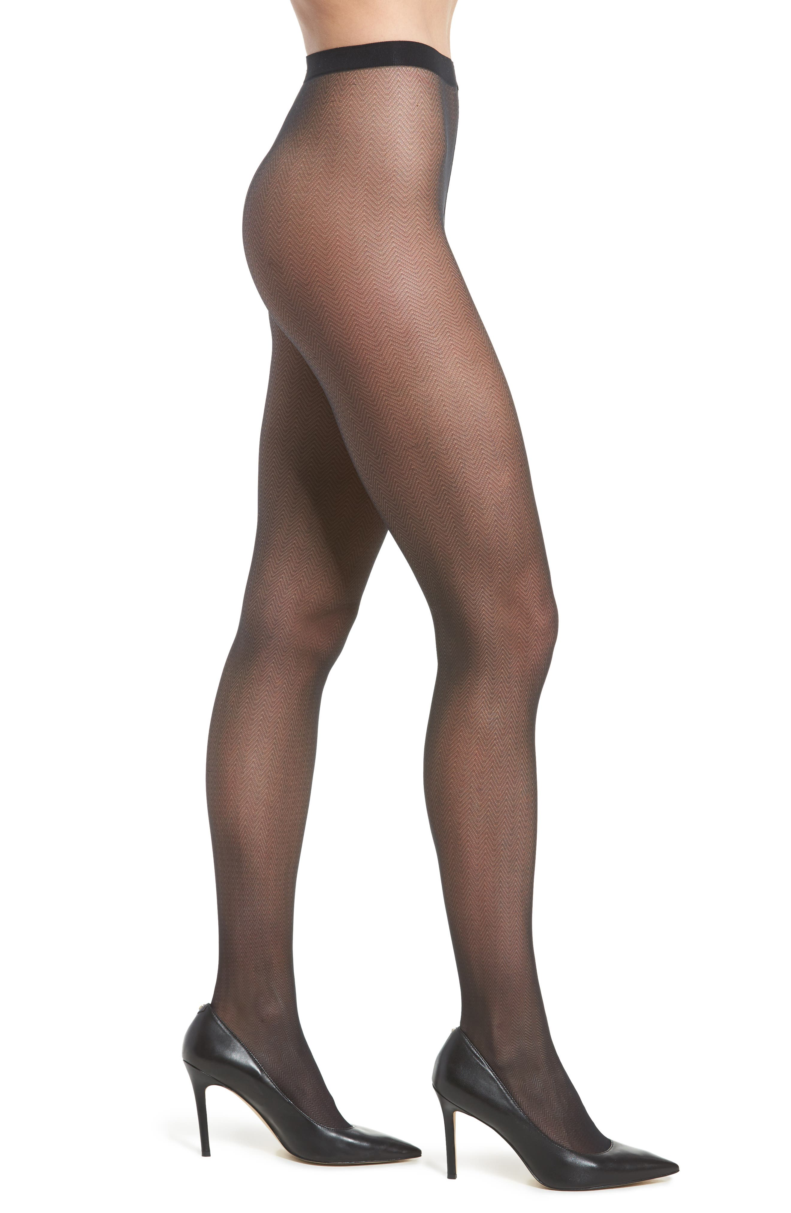 Wolford Mera Tights