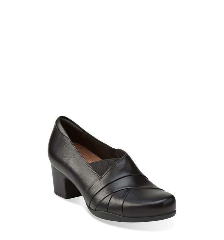 Adele S Shoe Gallery