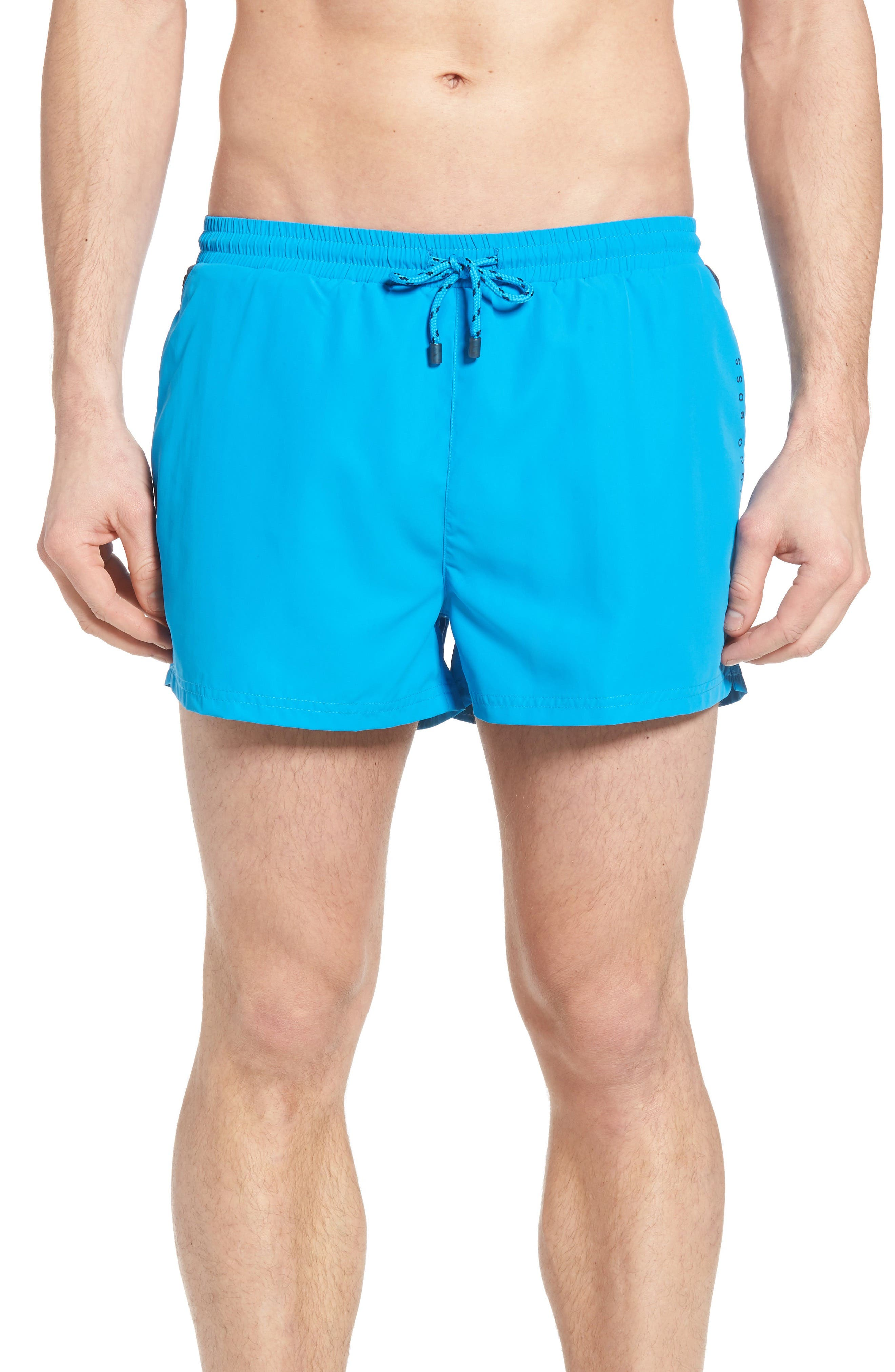 BOSS Mooneye Board Shorts