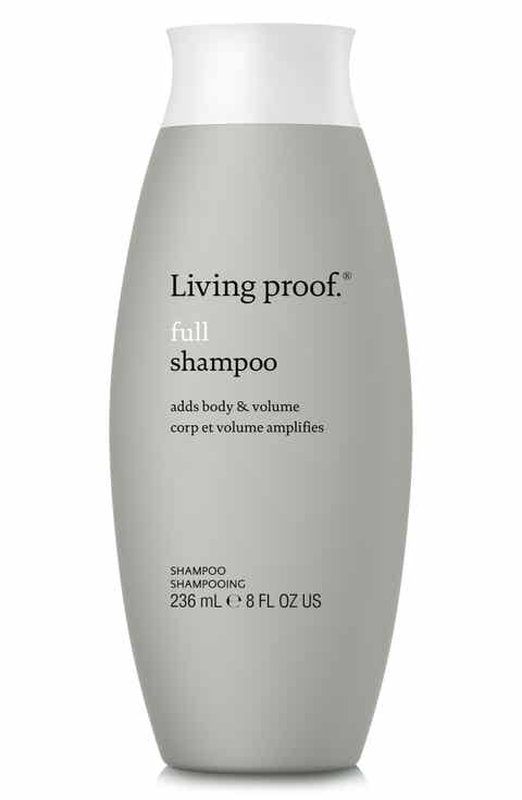 Living proof® Full Shampoo