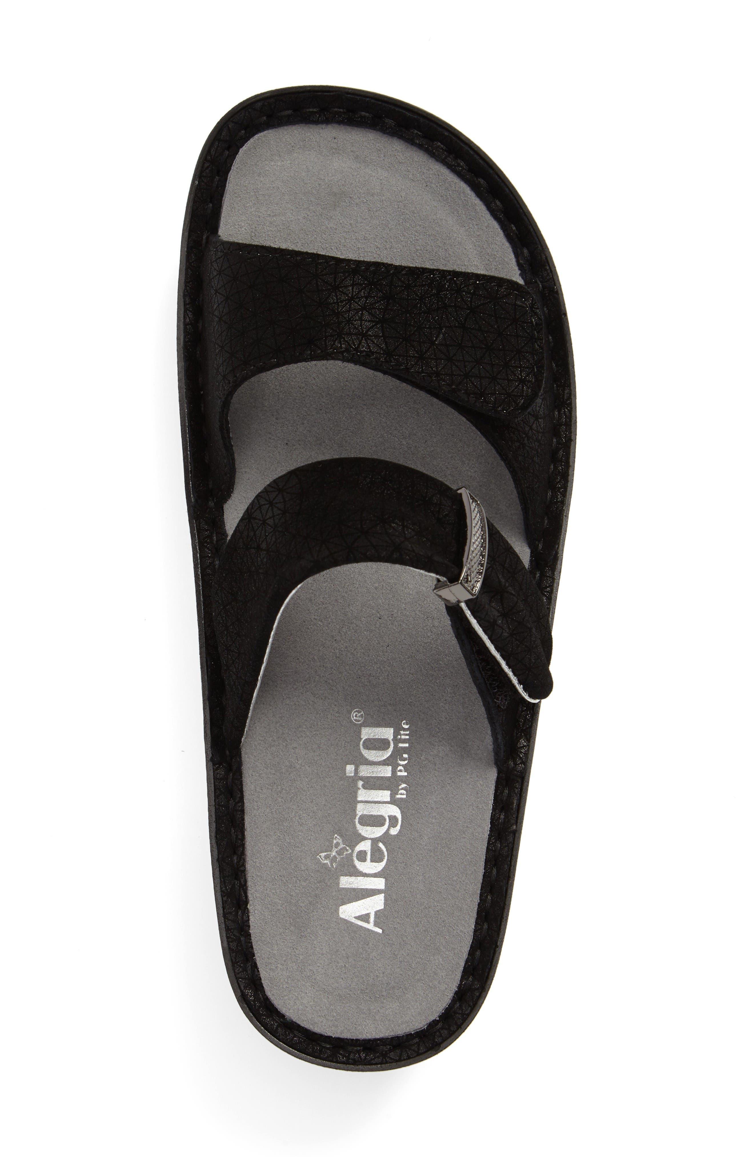 Alternate Image 3  - Alegria 'Karmen' Sandal