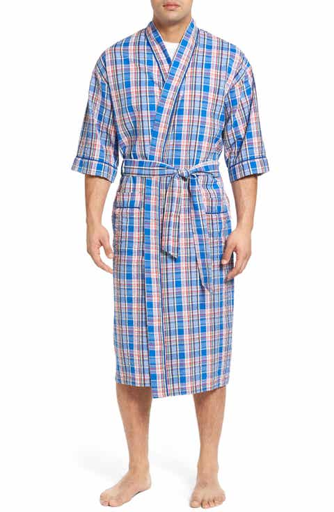 Majestic International Sunshine Robe