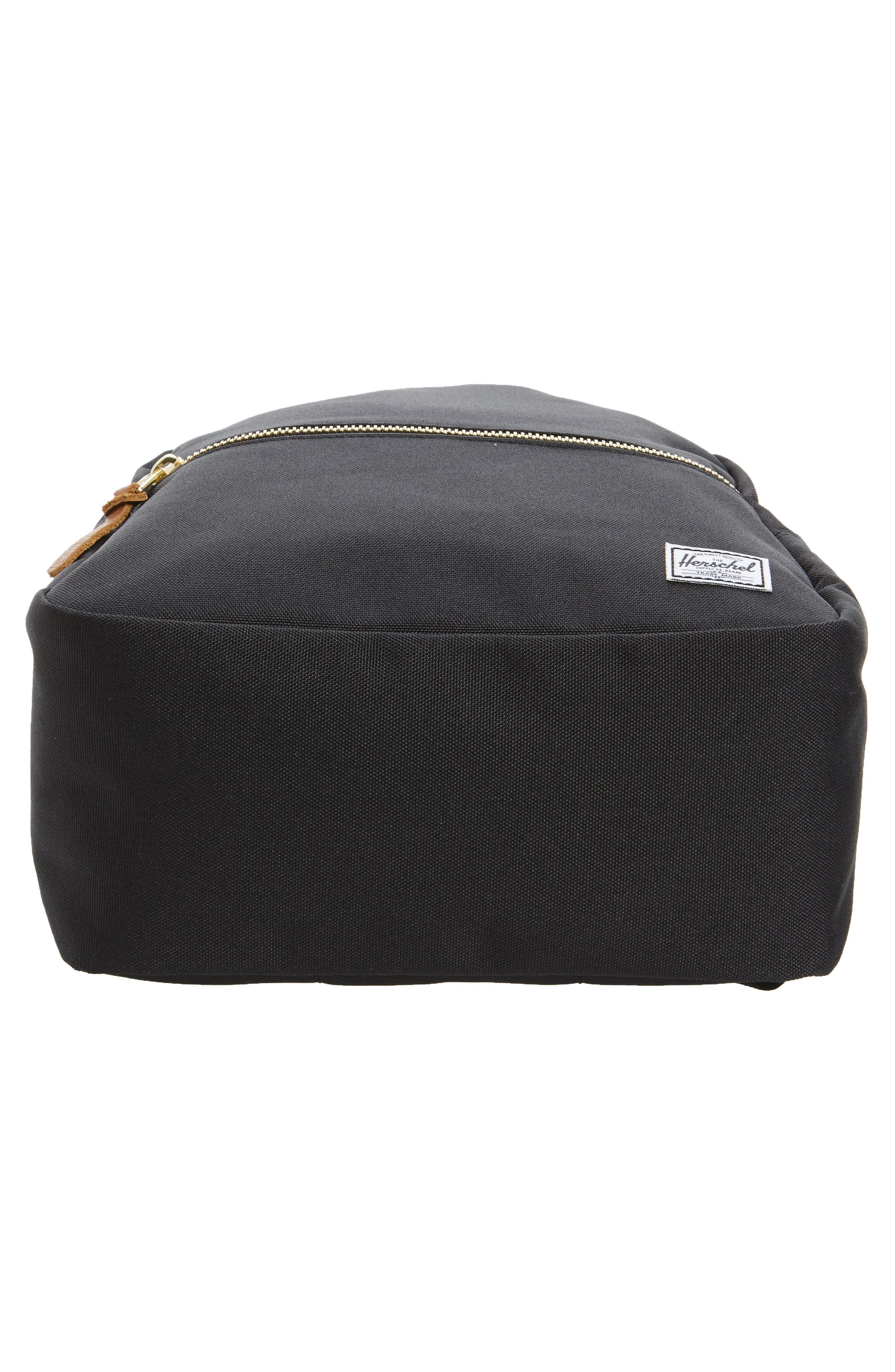 Alternate Image 6  - Herschel Supply Co. 'Town' Backpack