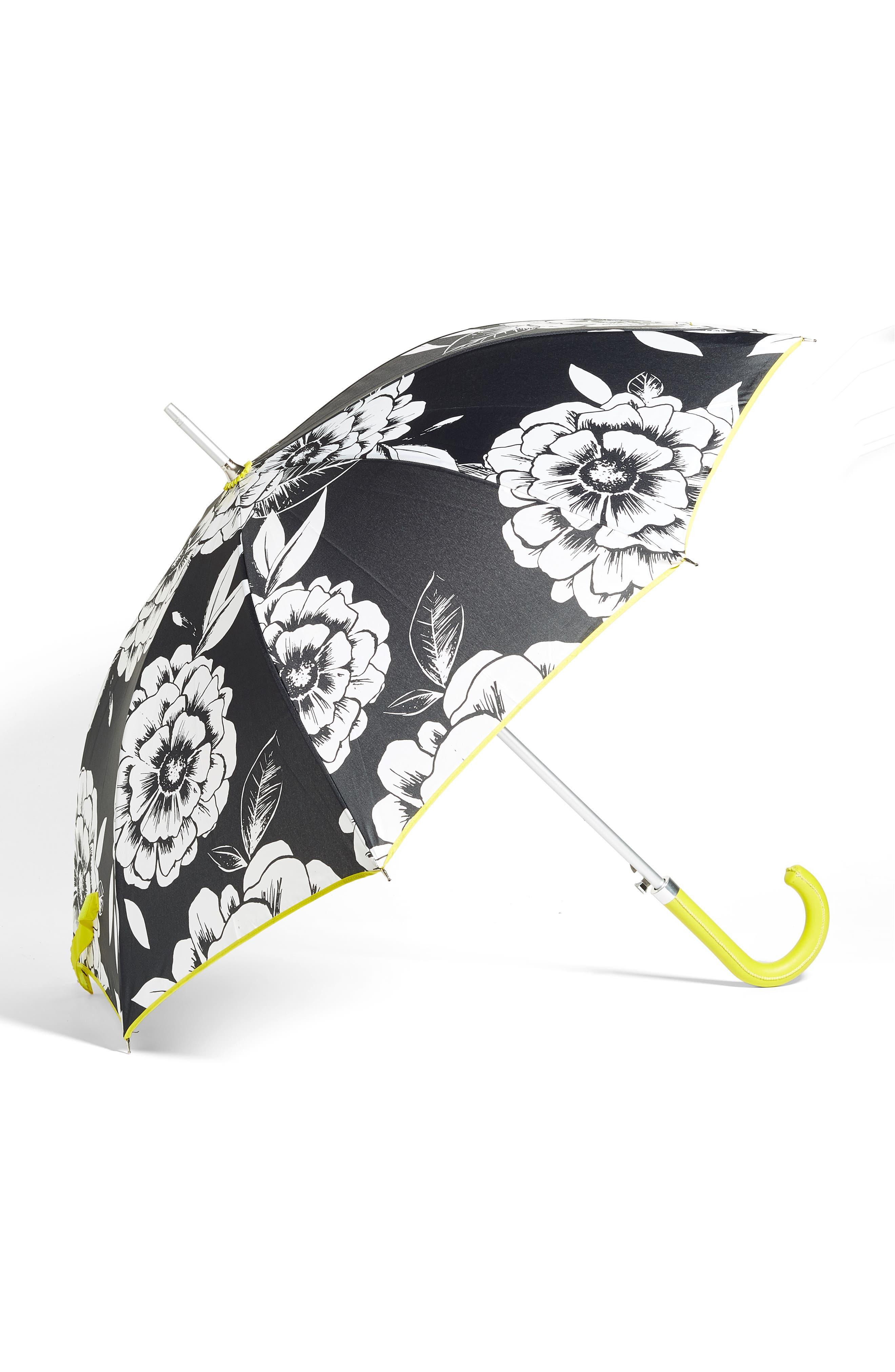 ShedRain Auto Open Stick Umbrella