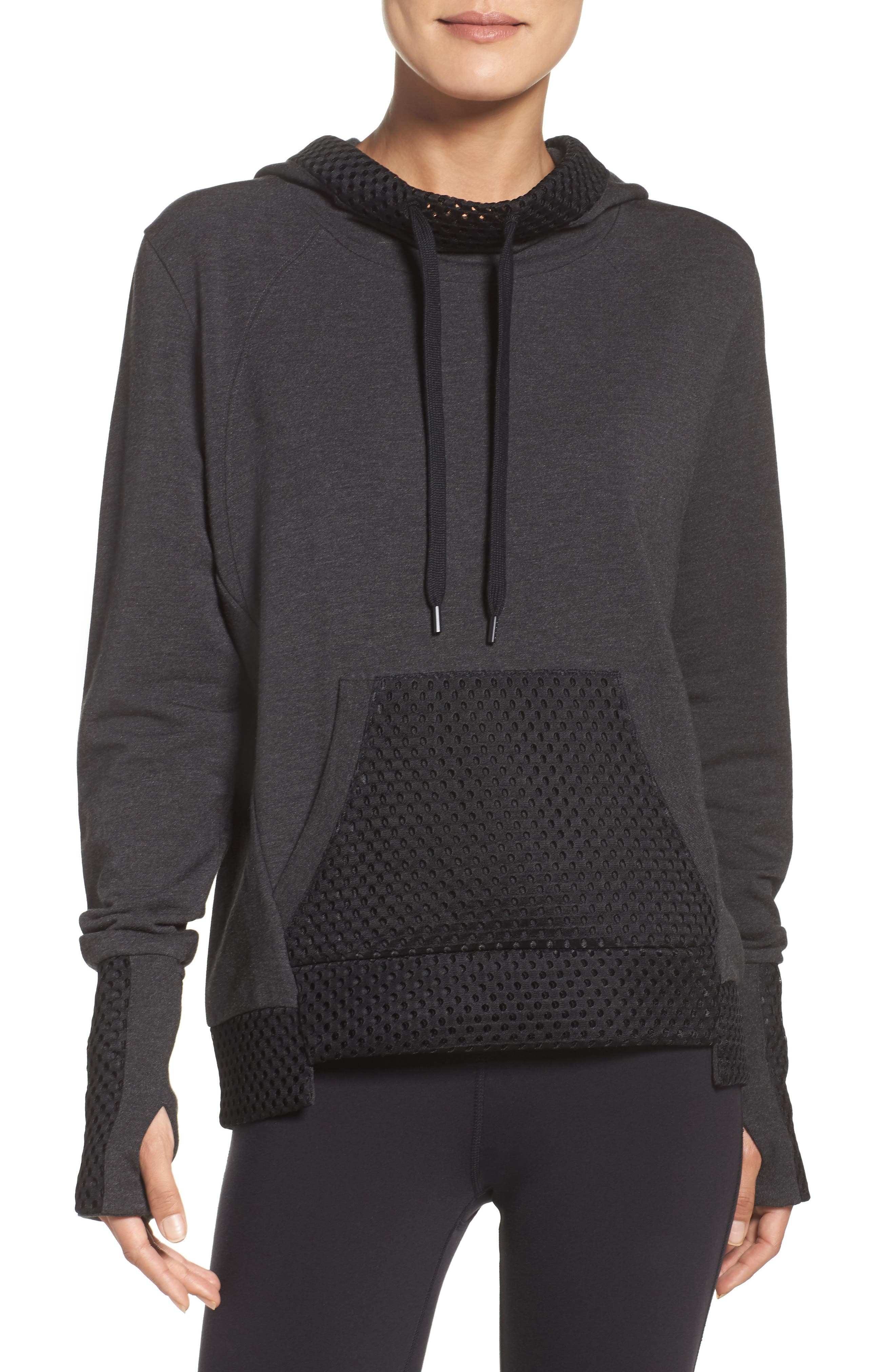 Alo Eclipse Hoodie