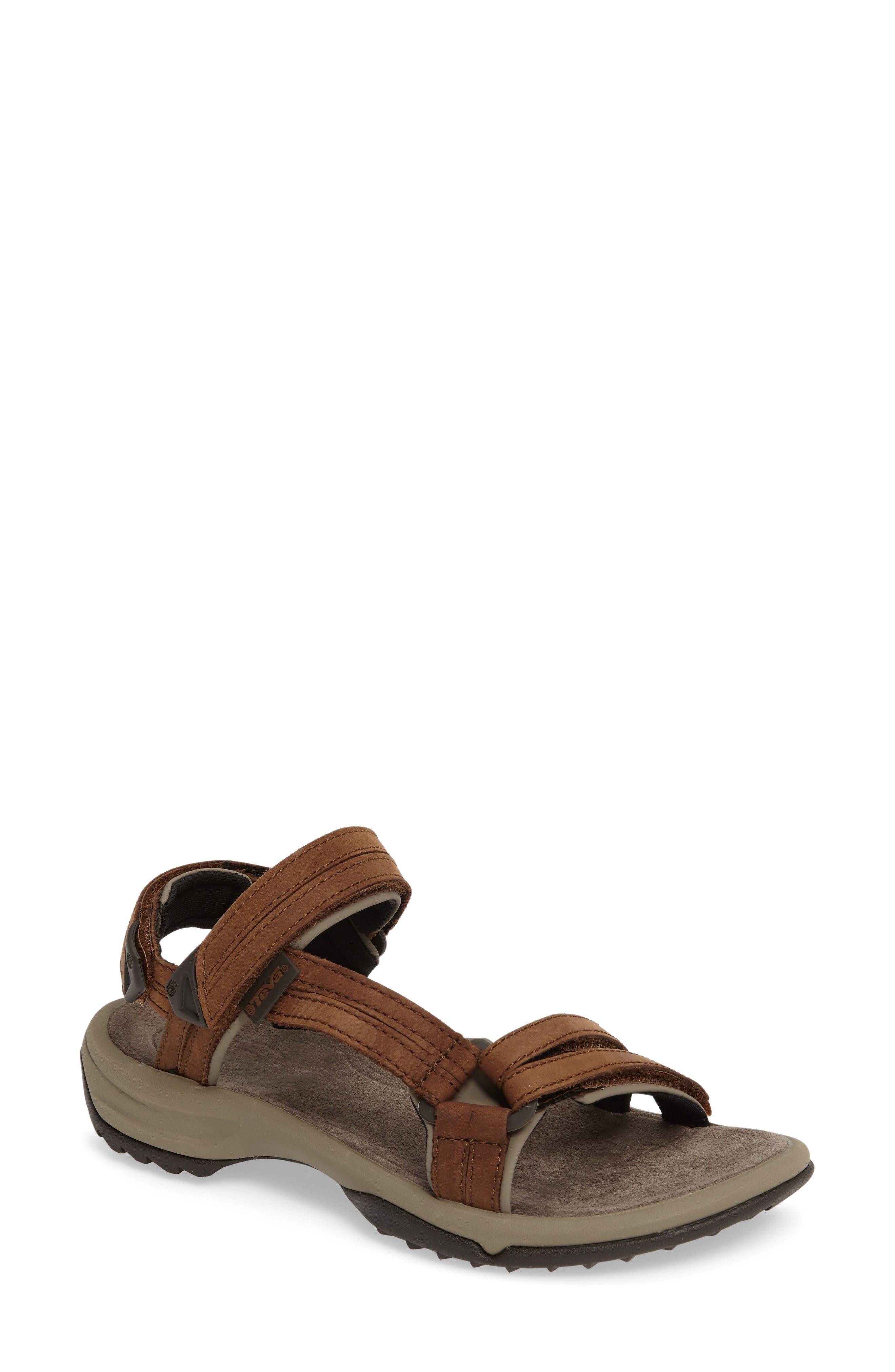 Teva Terra FI Lite Sport Sandal (Women)