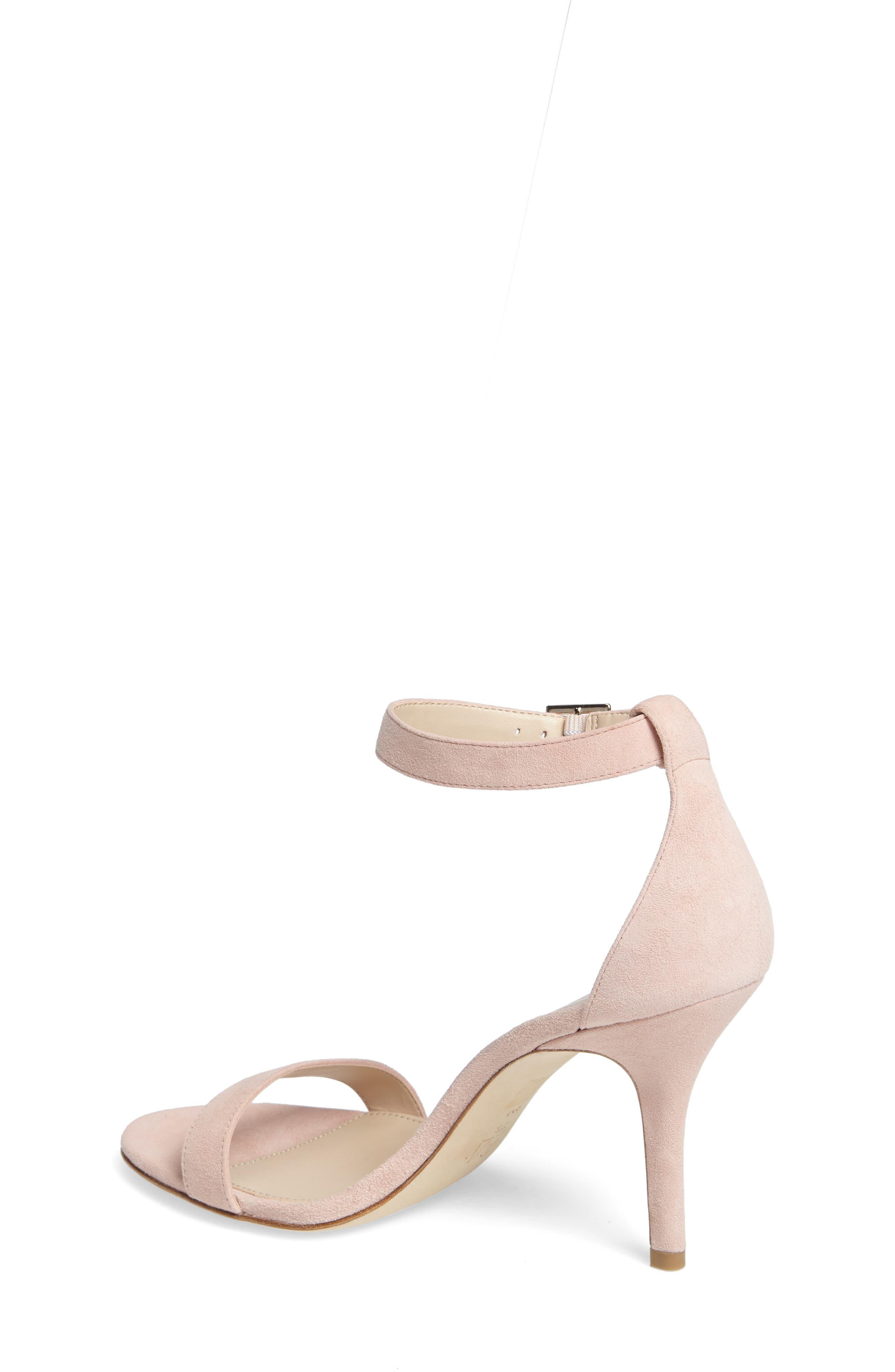Alternate Image 2  - Pelle Moda 'Kacey' Sandal (Women)