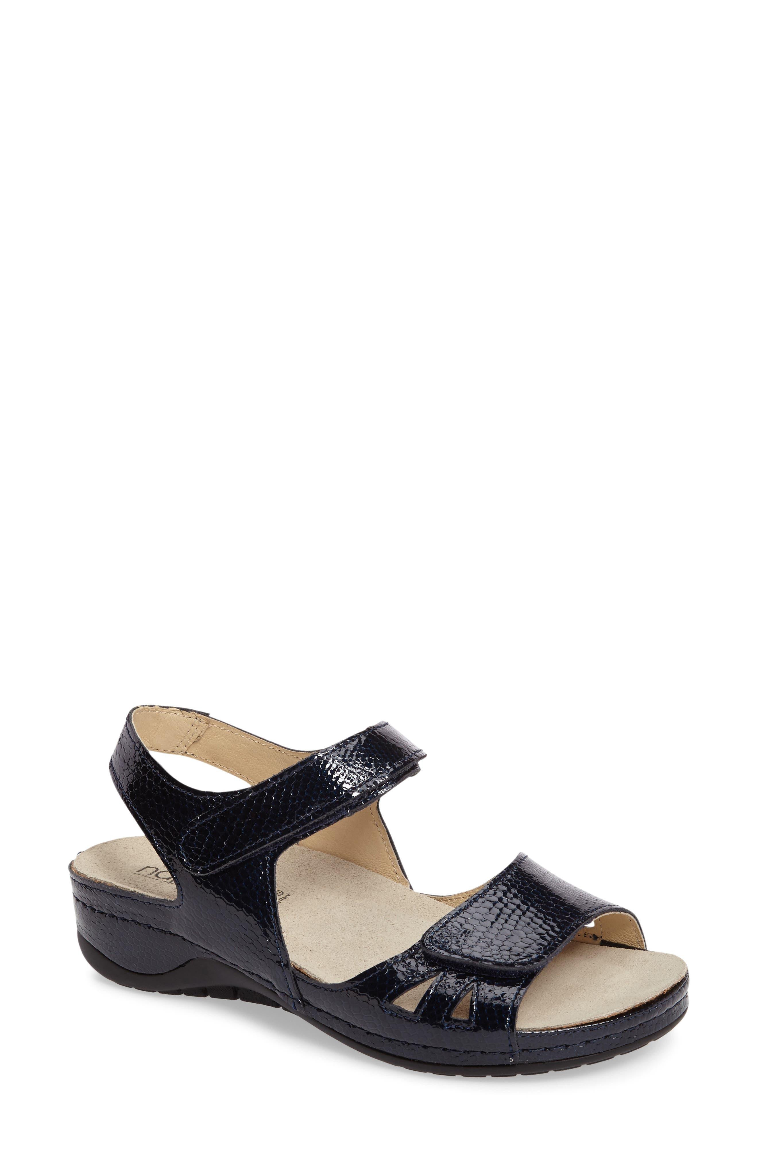 NAPA FLEX Dash Sandal