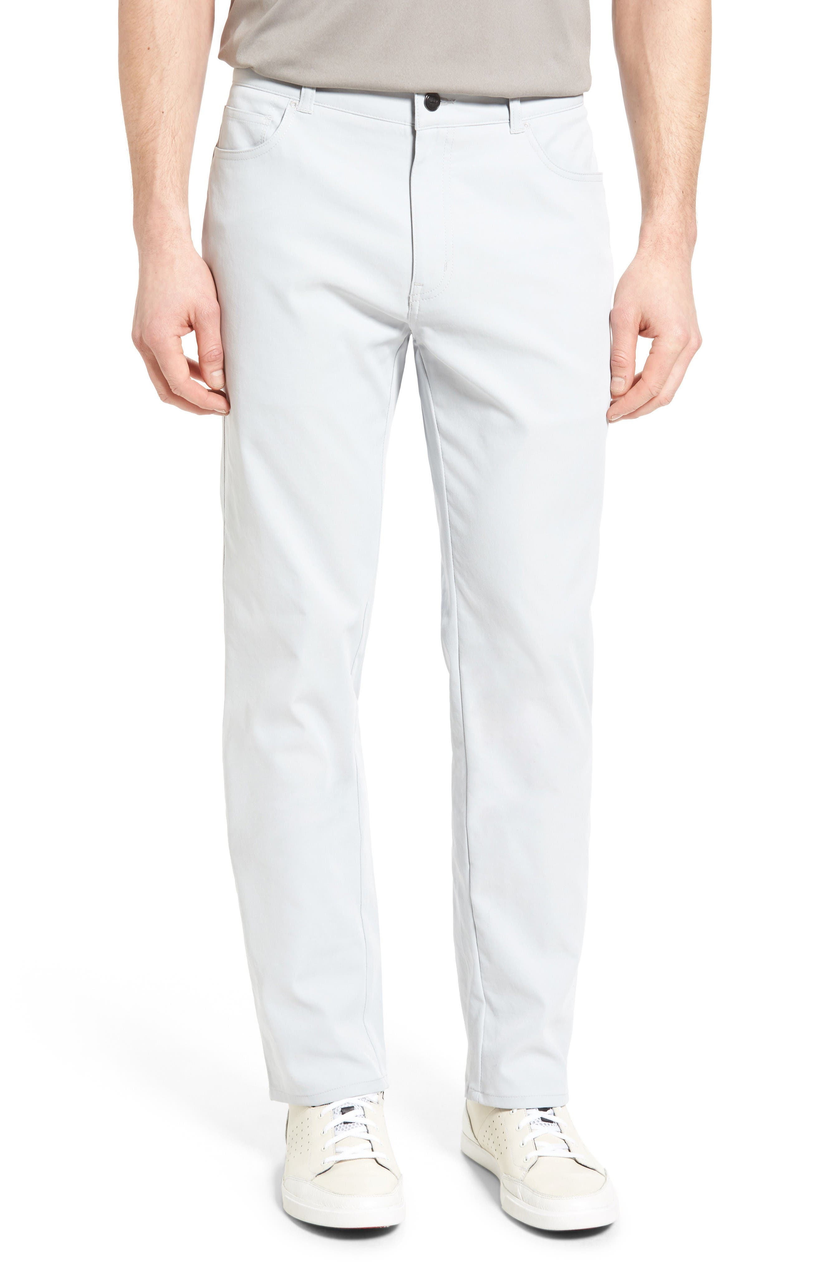 PETER MILLAR EB66 Performance Pants