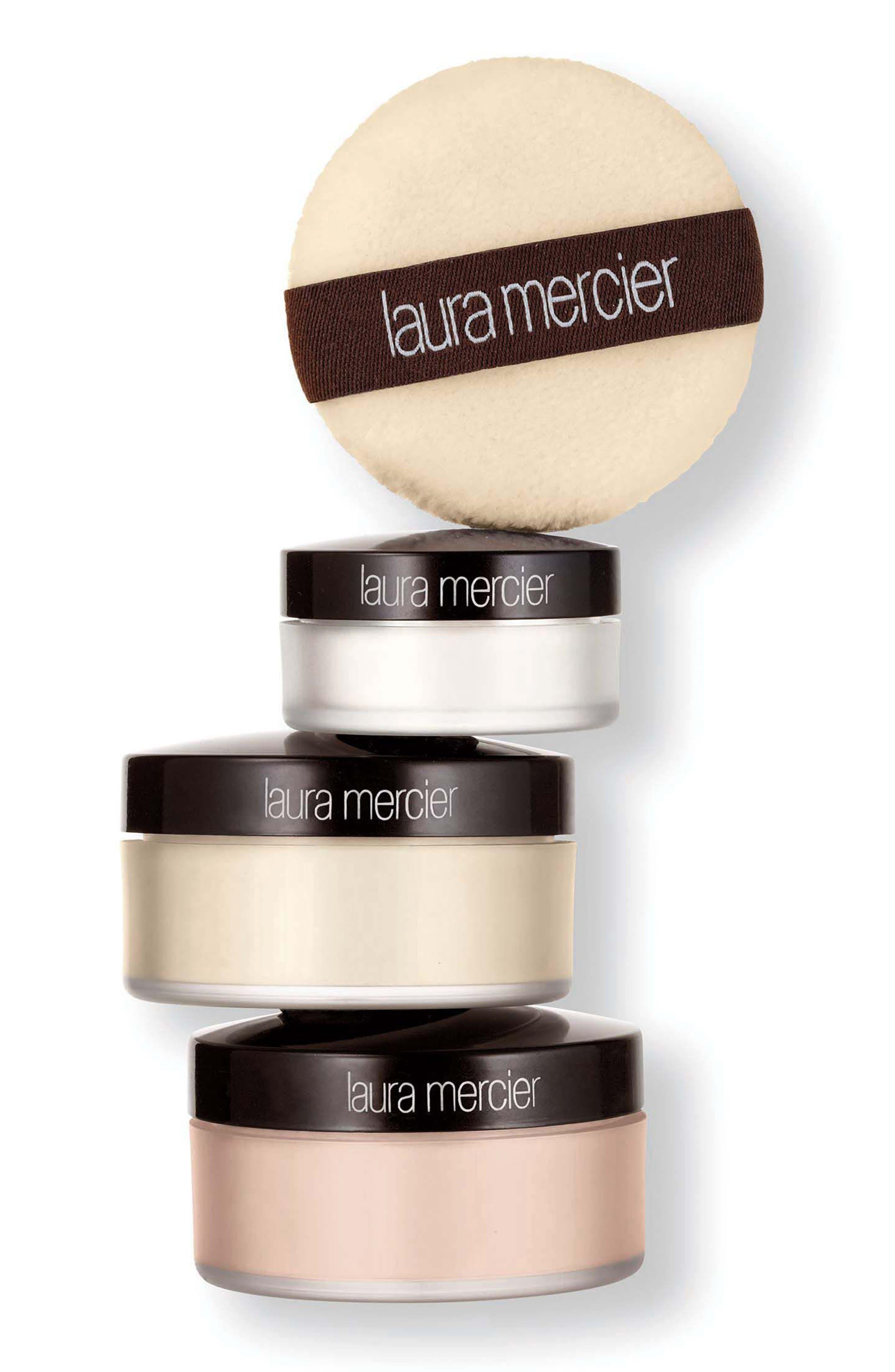 Communication on this topic: Laura Mercier mini setting powder, laura-mercier-mini-setting-powder/