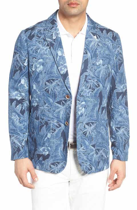 Silk Blazers & Sport Coats for Men   Nordstrom