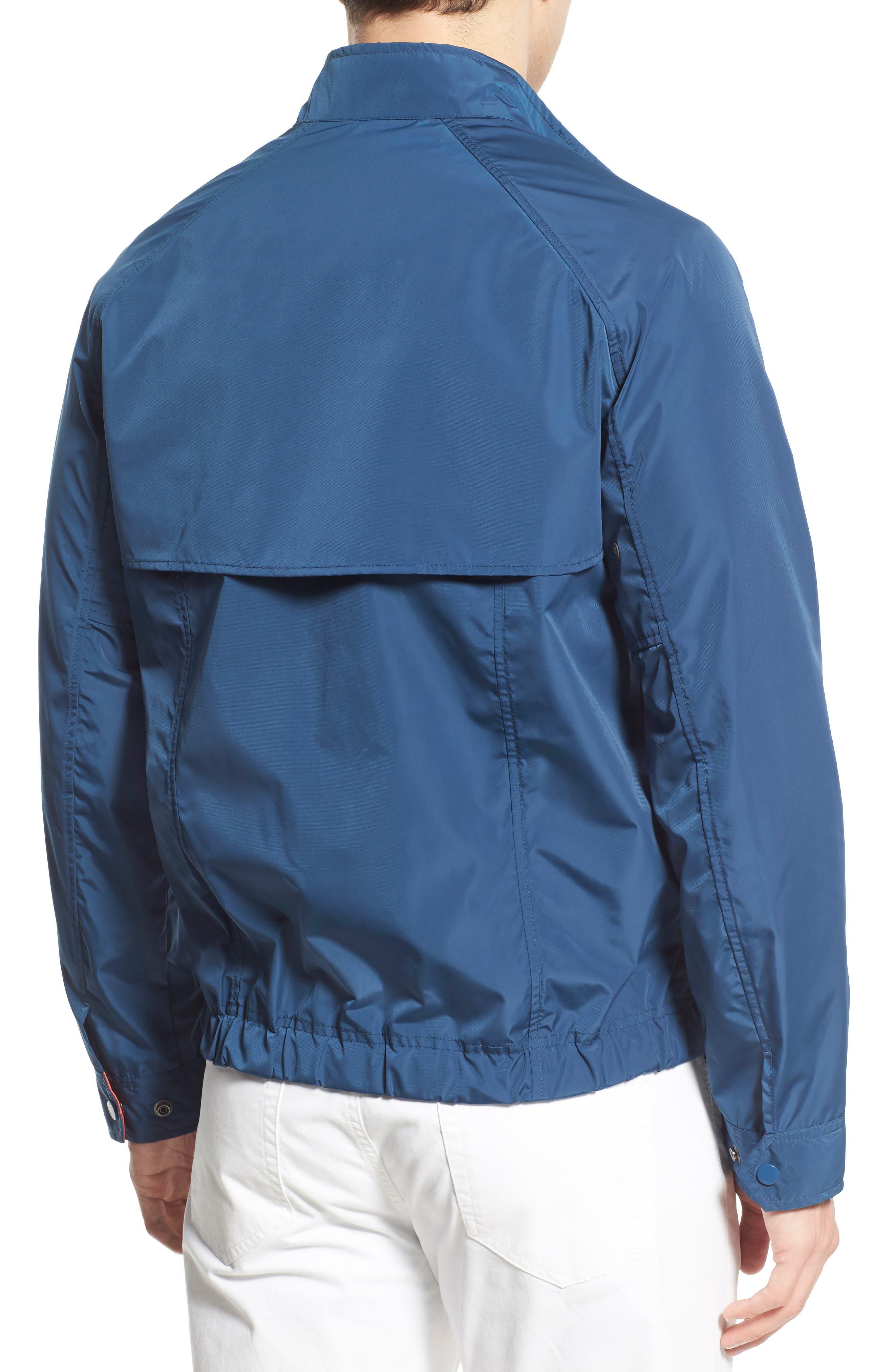 Mens jacket names - Mens Jacket Names 49