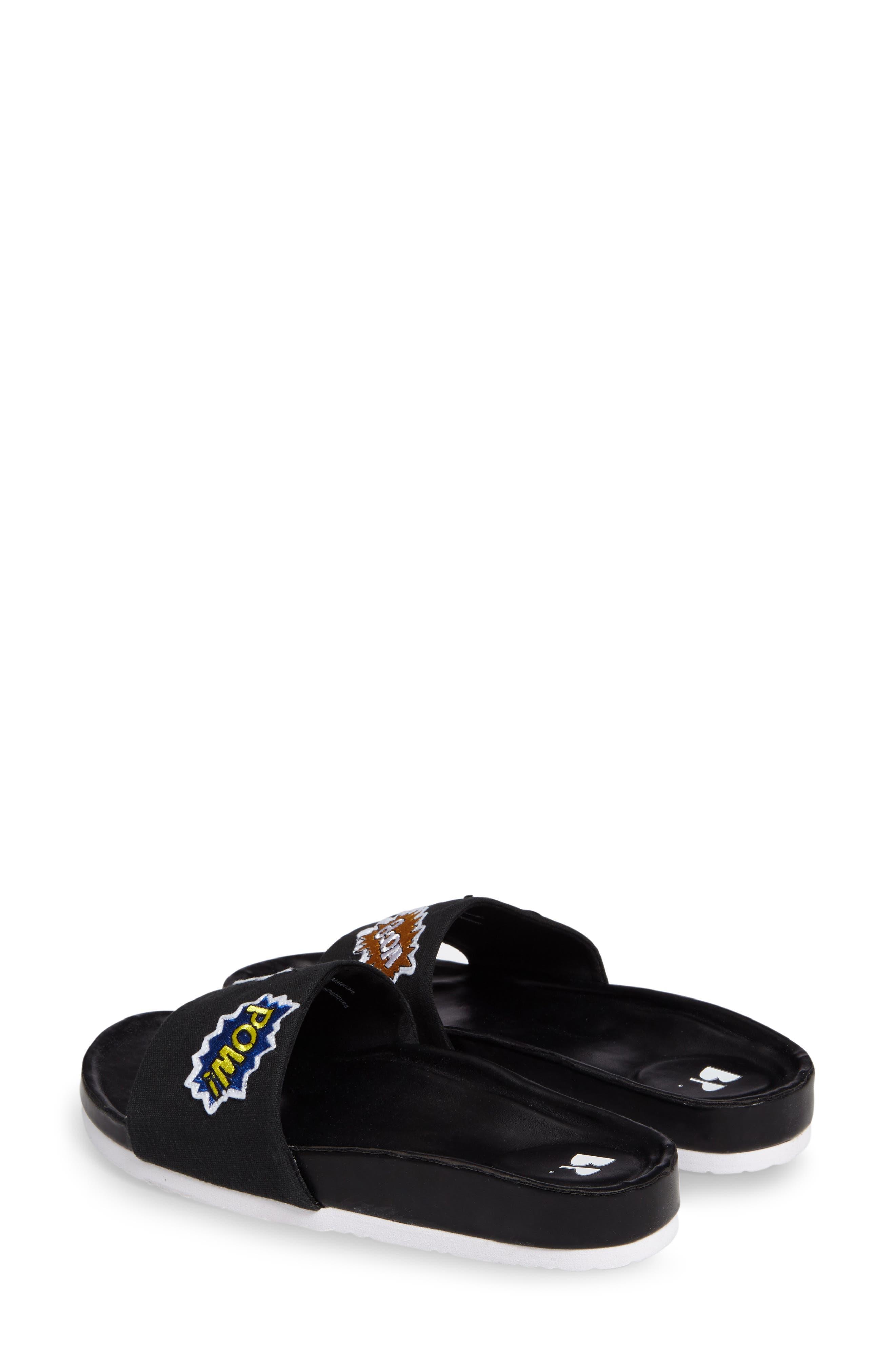 Alternate Image 3  - BP. Slide Sandal (Women)
