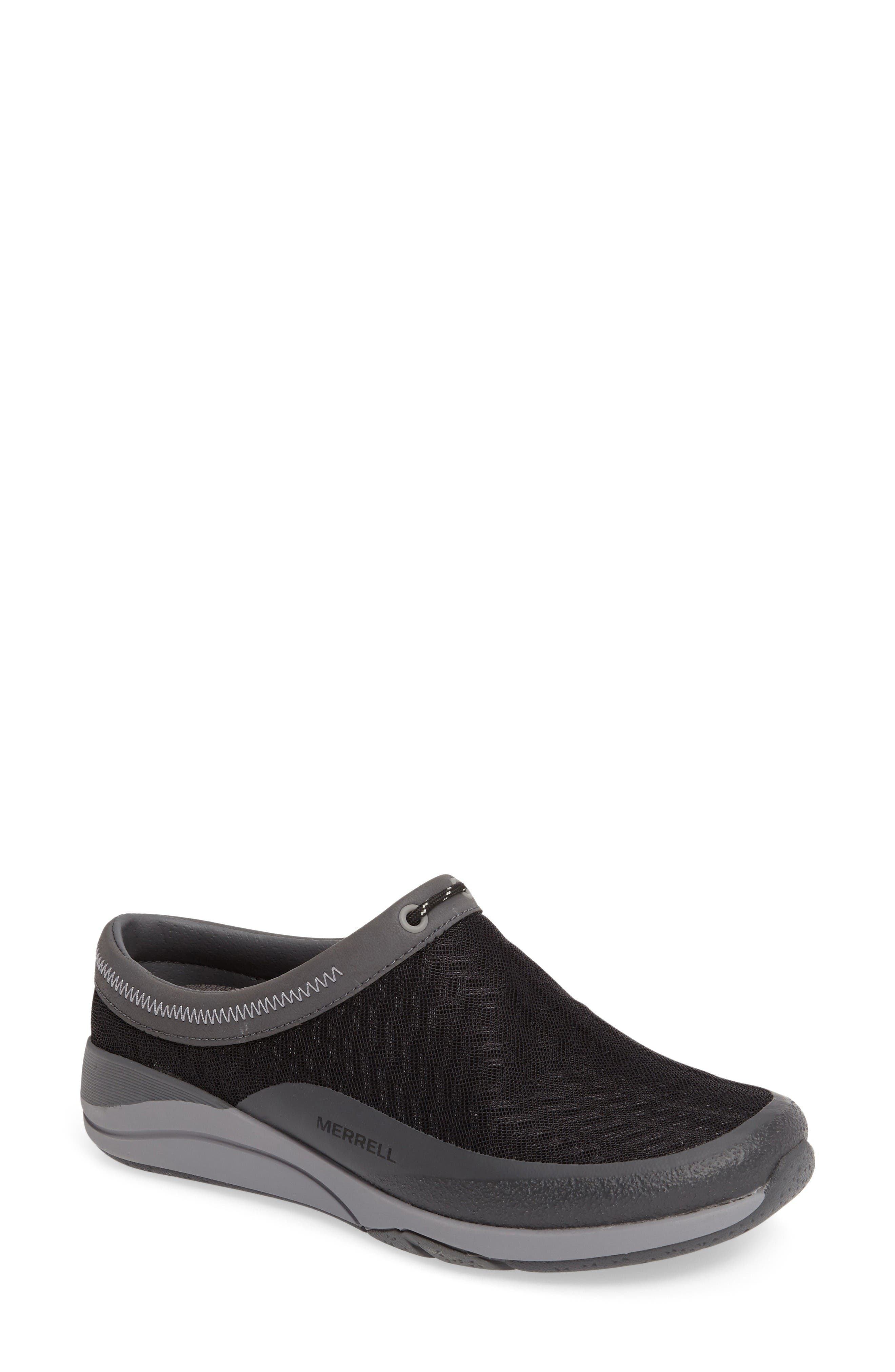 Merrell Applaud Mesh Sneaker (Women)
