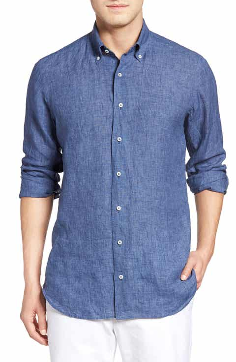 sport shirt robert talbott clothing accessories nordstrom