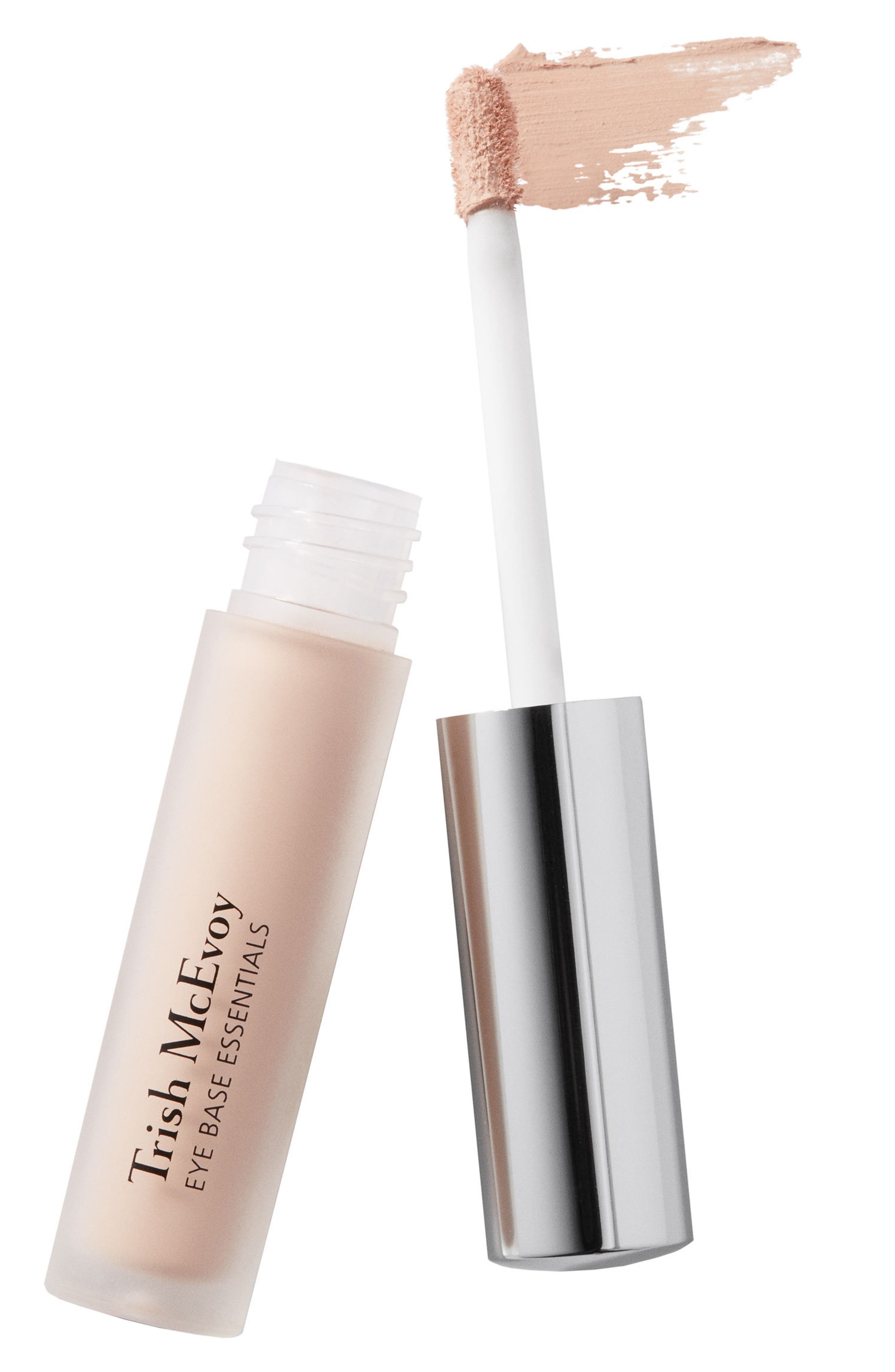 Alternate Image 2  - Trish McEvoy Eye Base Essentials Brightening Eyeshadow Primer