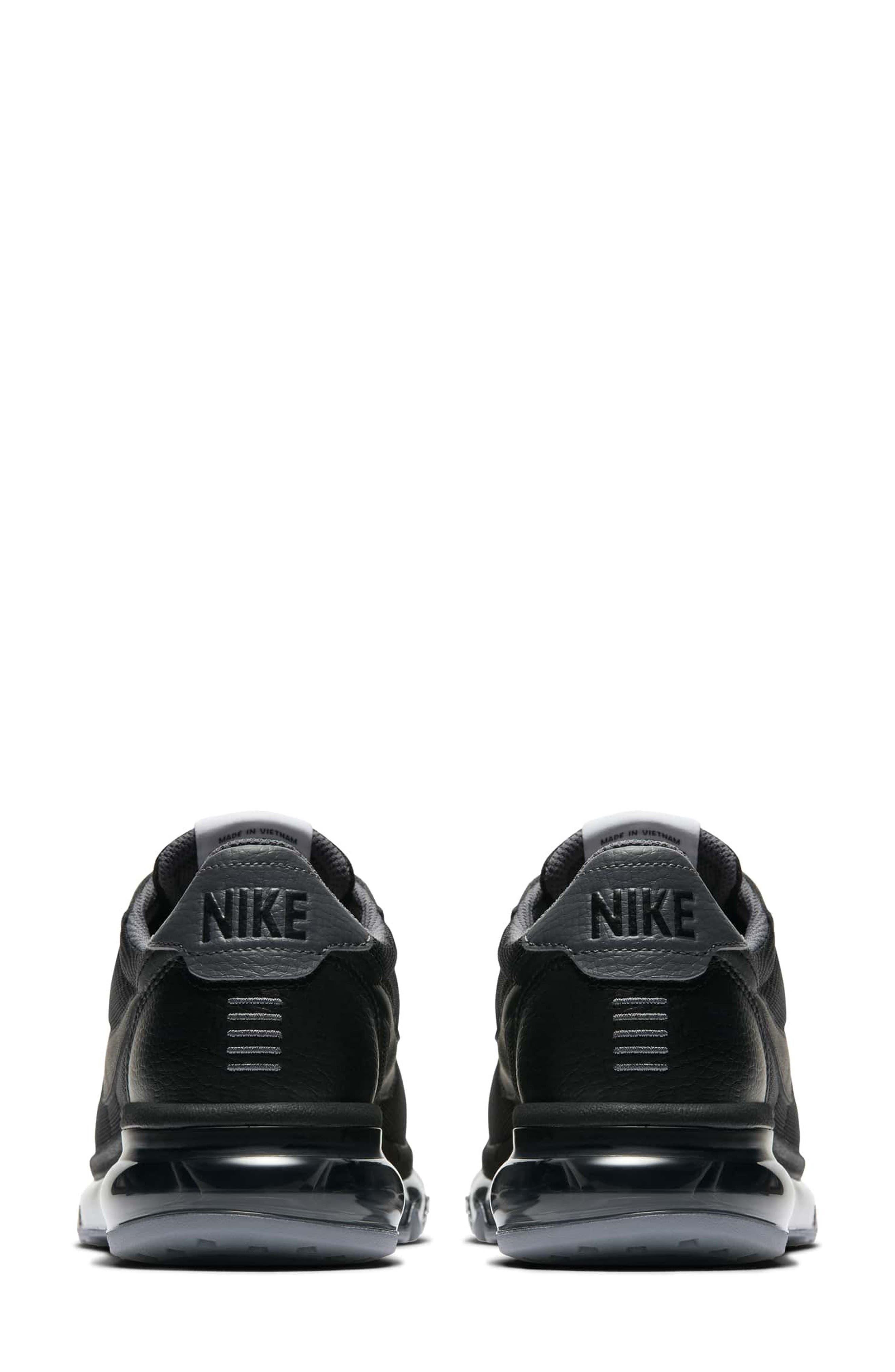 Alternate Image 2  - Nike Air Max LD-Zero Sneaker (Women)