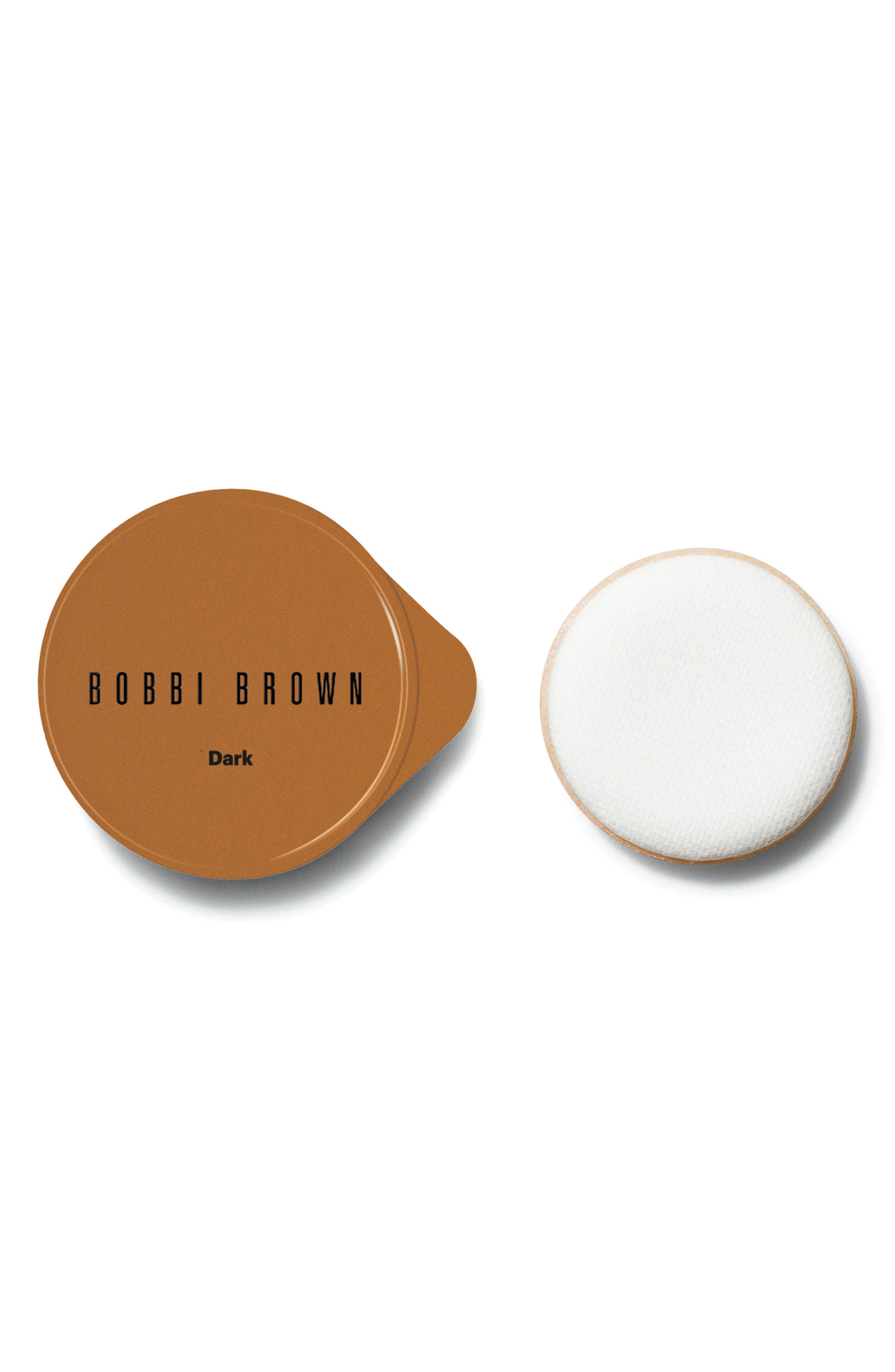 Bobbi Brown Skin Foundation Cushion Compact SPF 35 Refill (Nordstrom Exclusive)