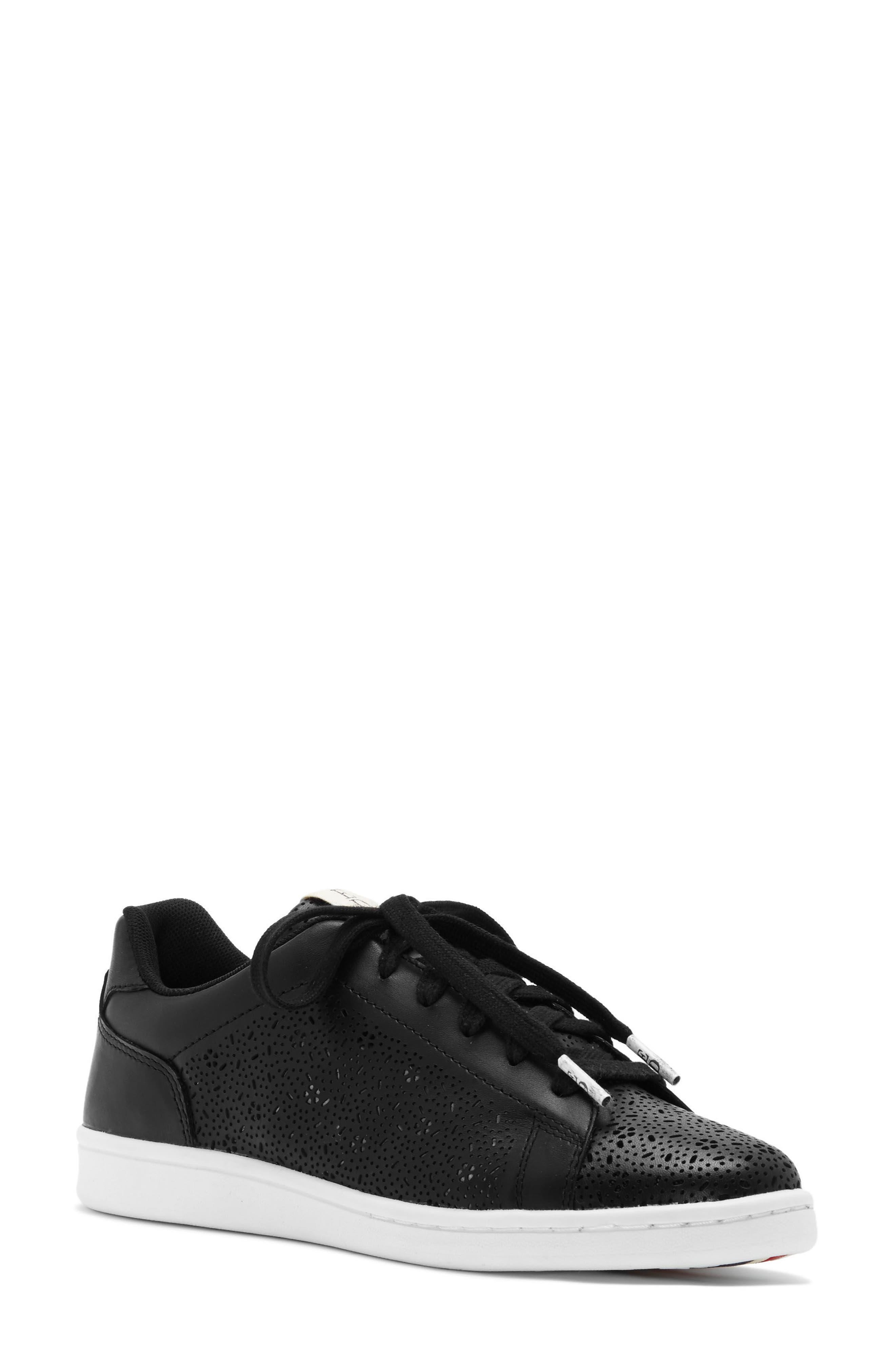 ED Ellen DeGeneres Chaperf Sneaker (Women)