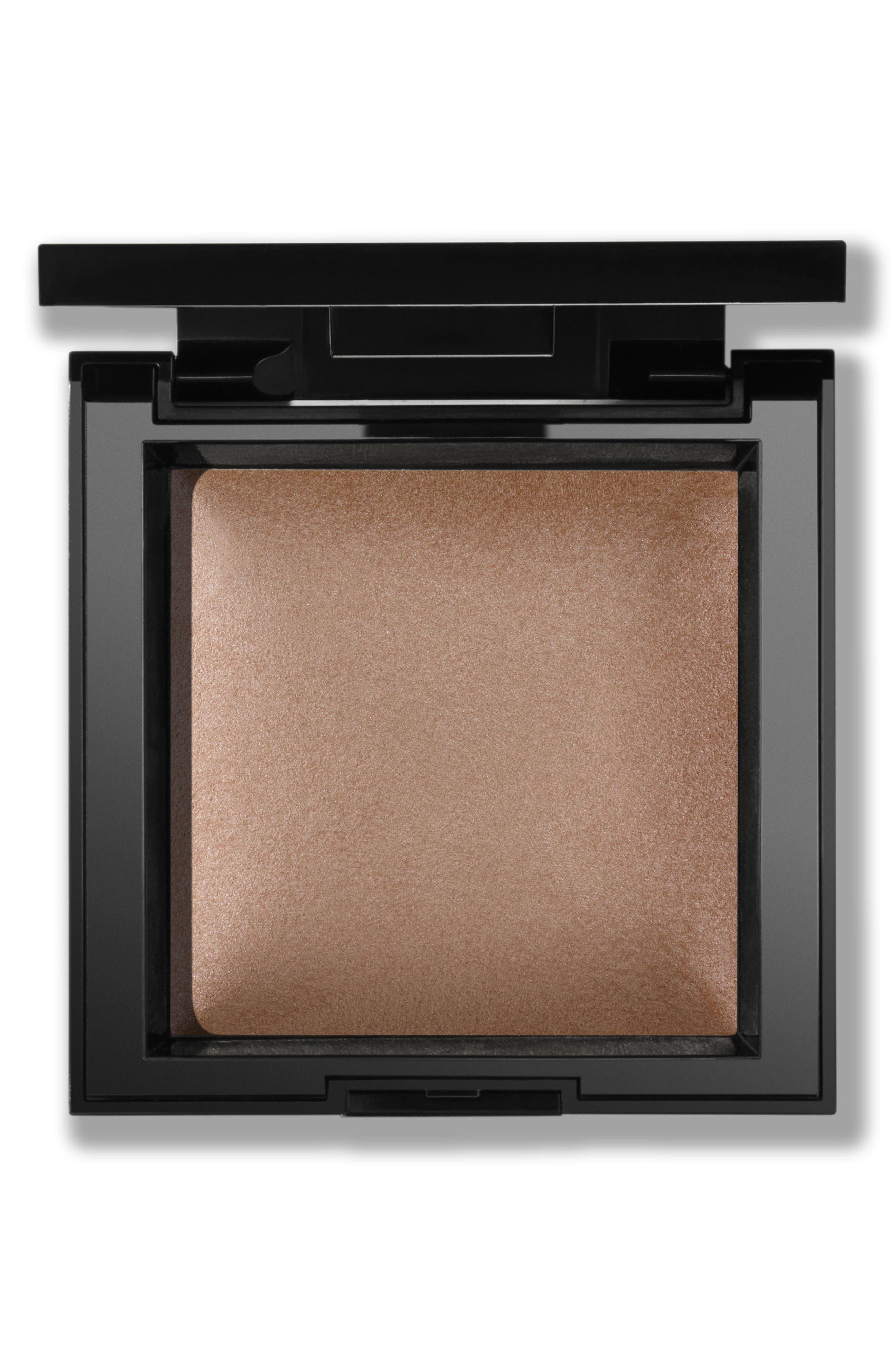 bareMinerals® Invisible Bronze Powder Bronzer