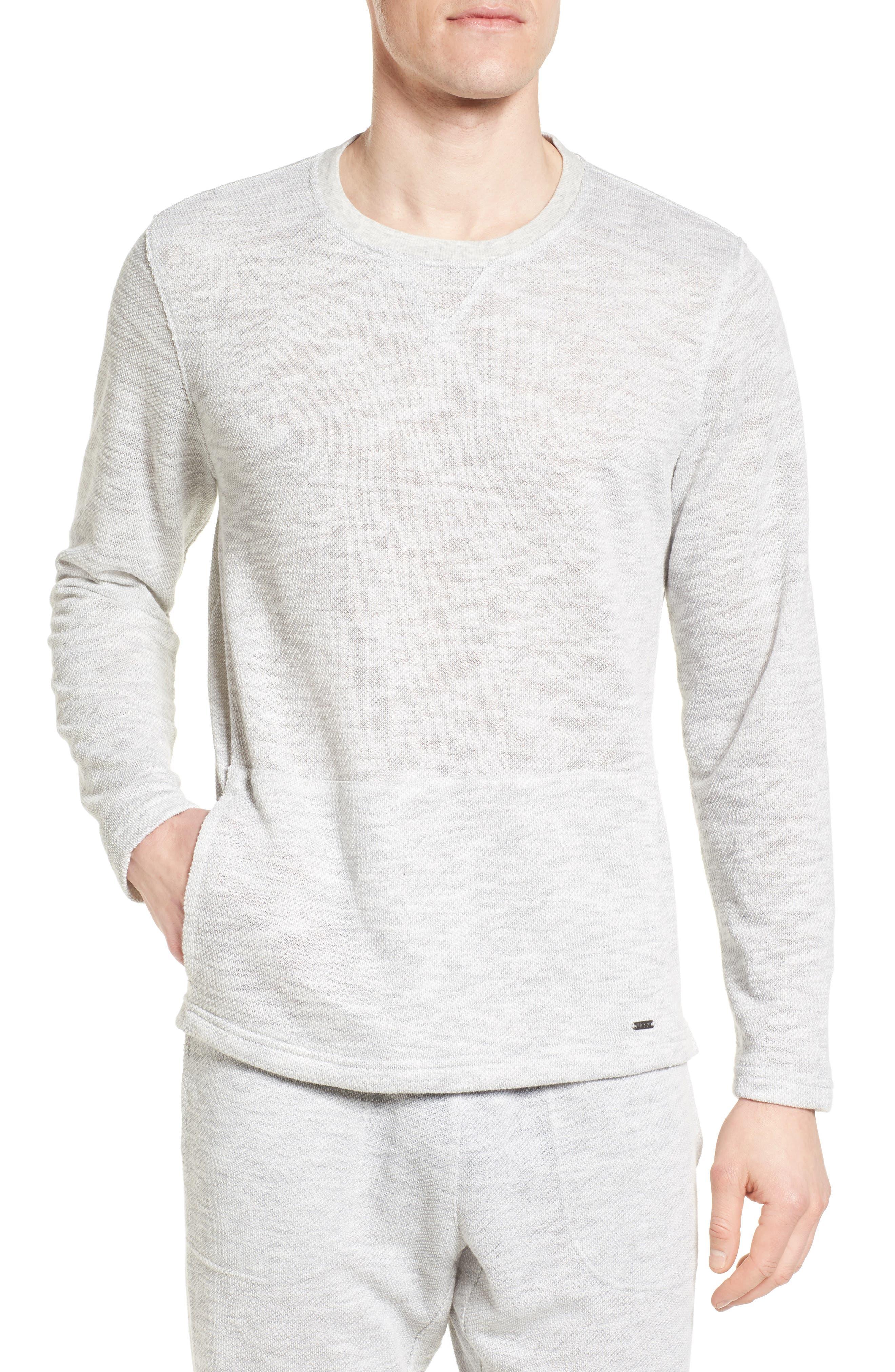 UGG® Hector Crewneck Sweatshirt