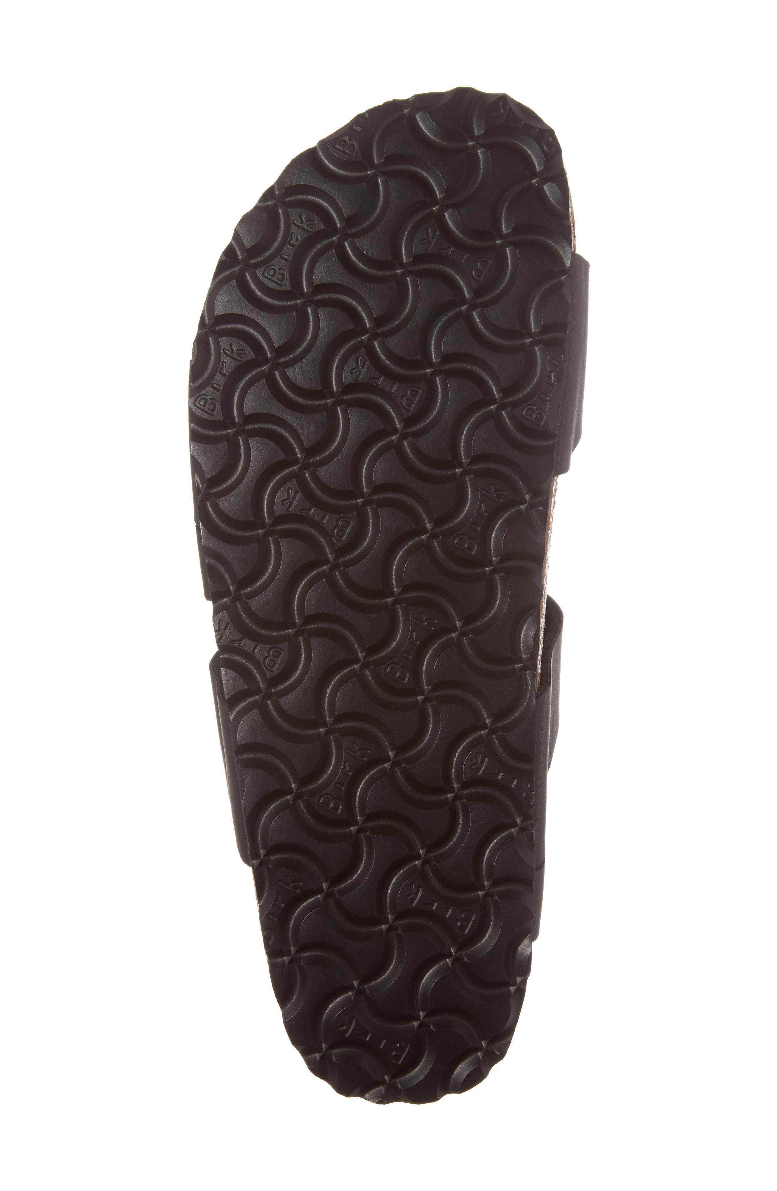 Alternate Image 6  - Birkenstock Salina Slide Sandal (Women)