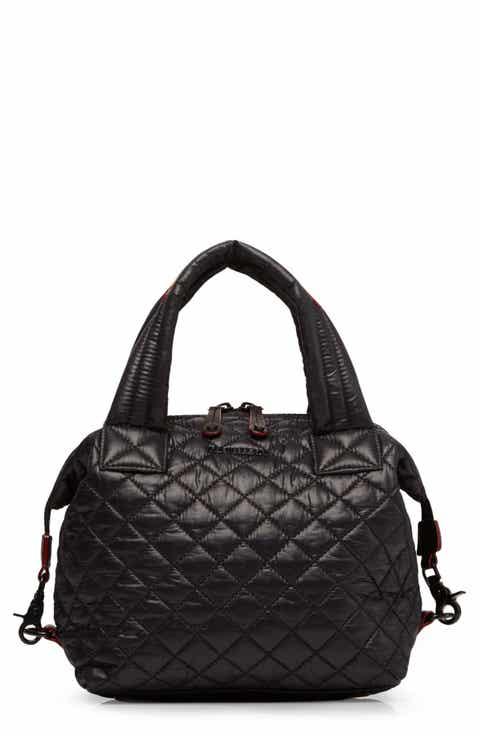 Fabric Satchel Purses Amp Handbags Nordstrom