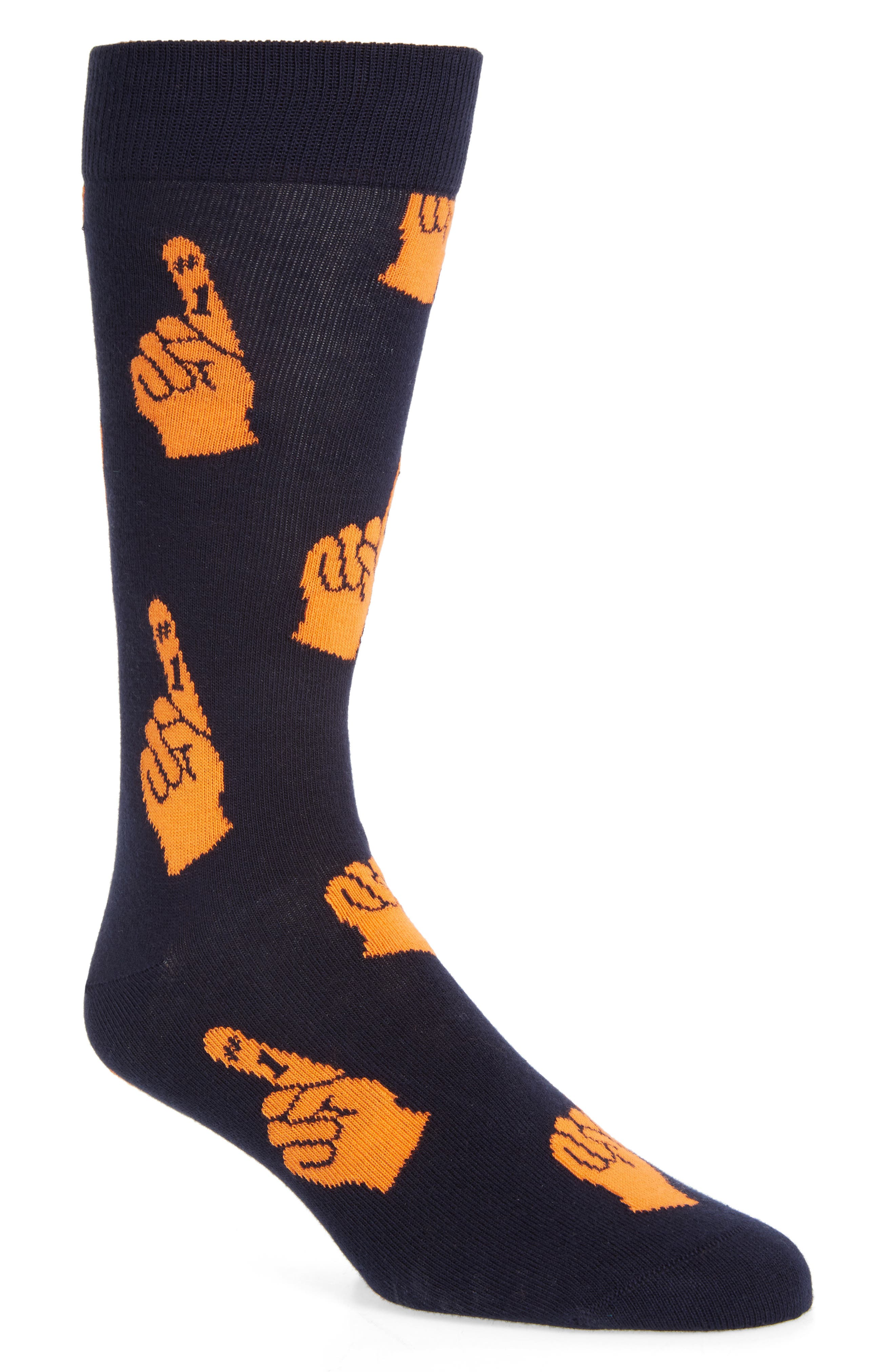 Happy Socks Father's Day Socks (3 for $30)