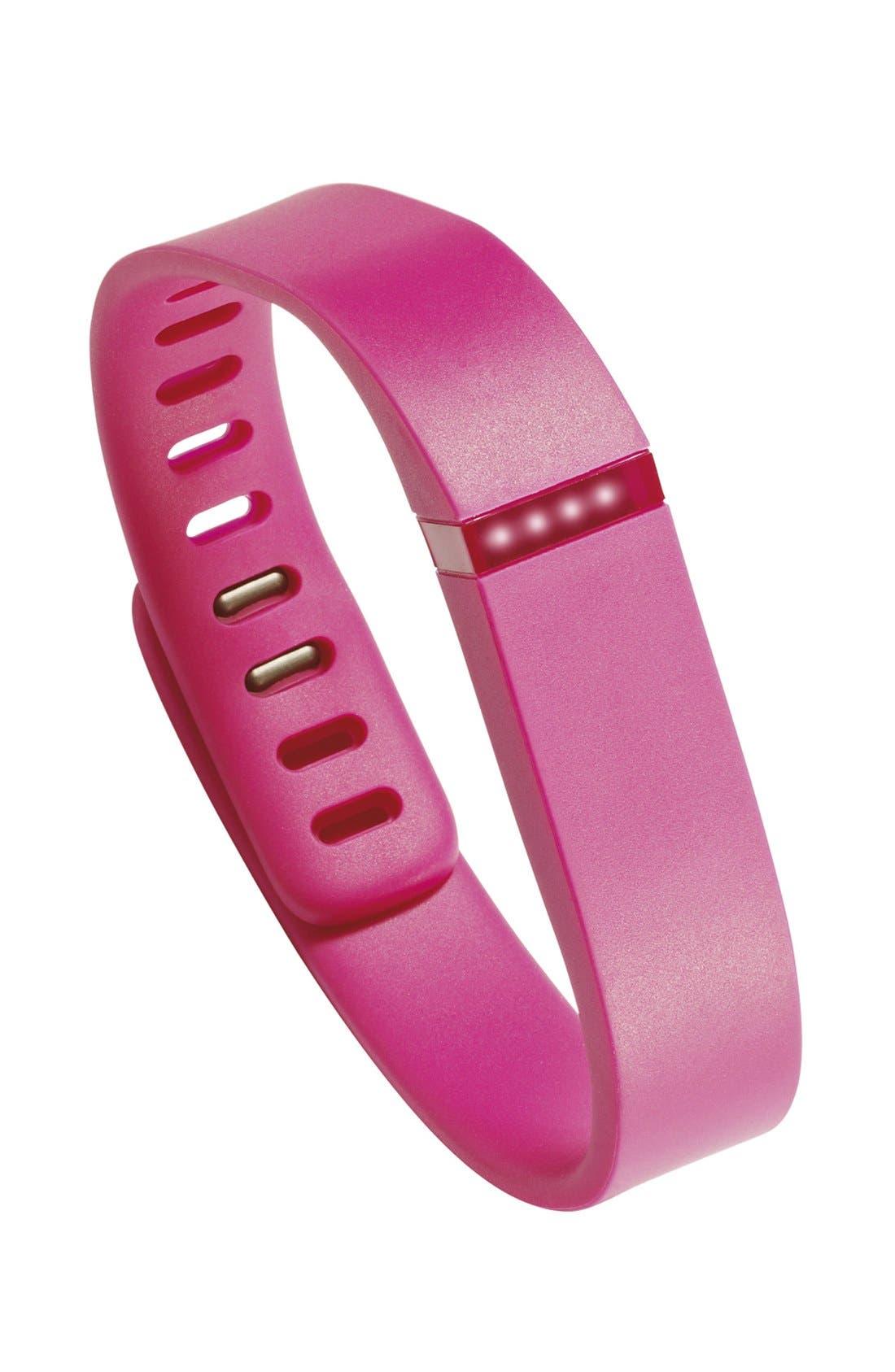 Alternate Image 6  - Fitbit 'Flex' Wireless Activity & Sleep Wristband