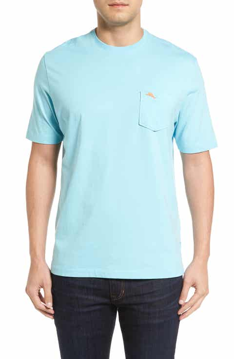 Men 39 S Tommy Bahama T Shirts Graphic Tees Nordstrom