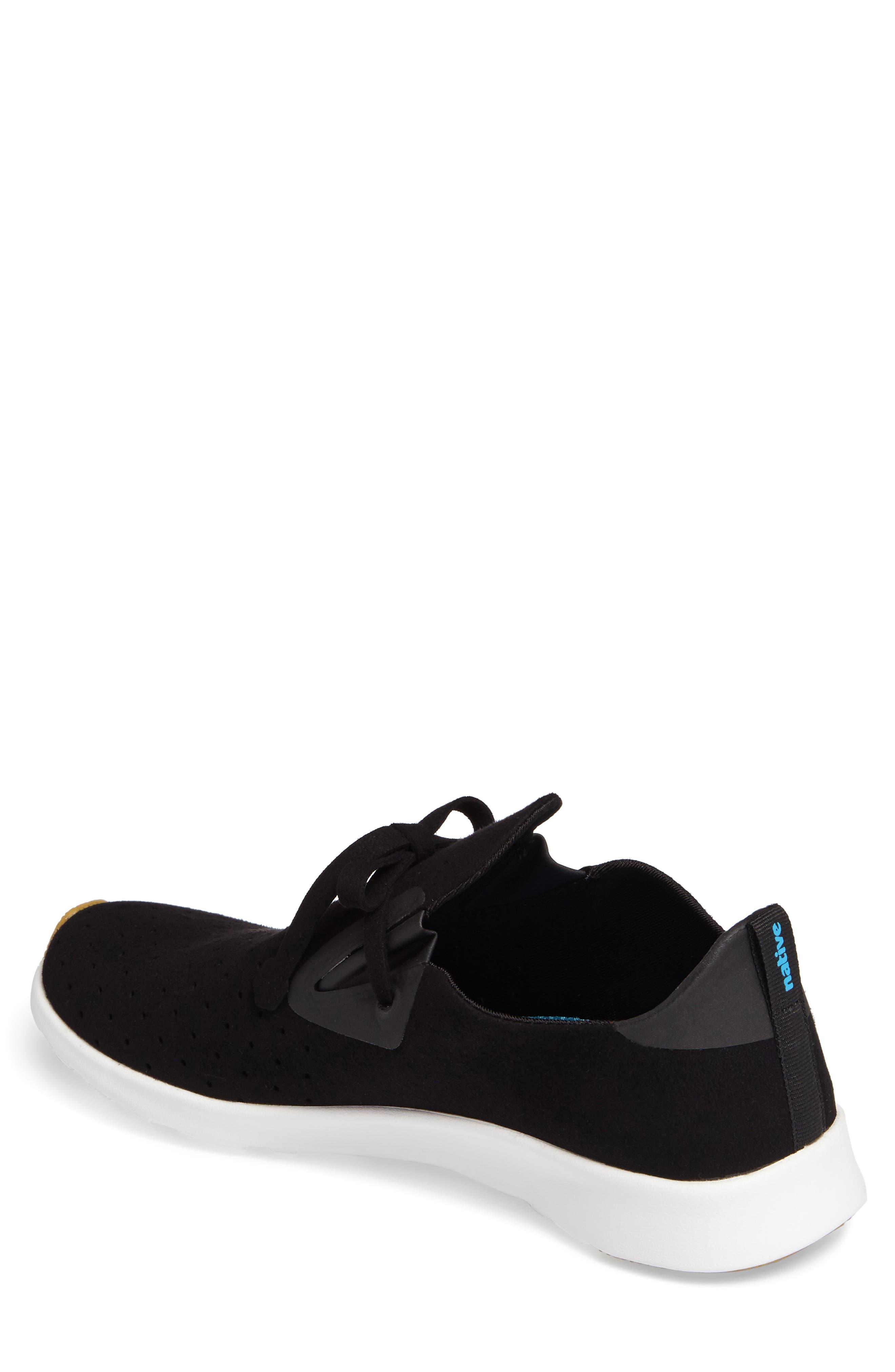 Alternate Image 2  - Native Shoes 'Apollo' Sneaker (Men)