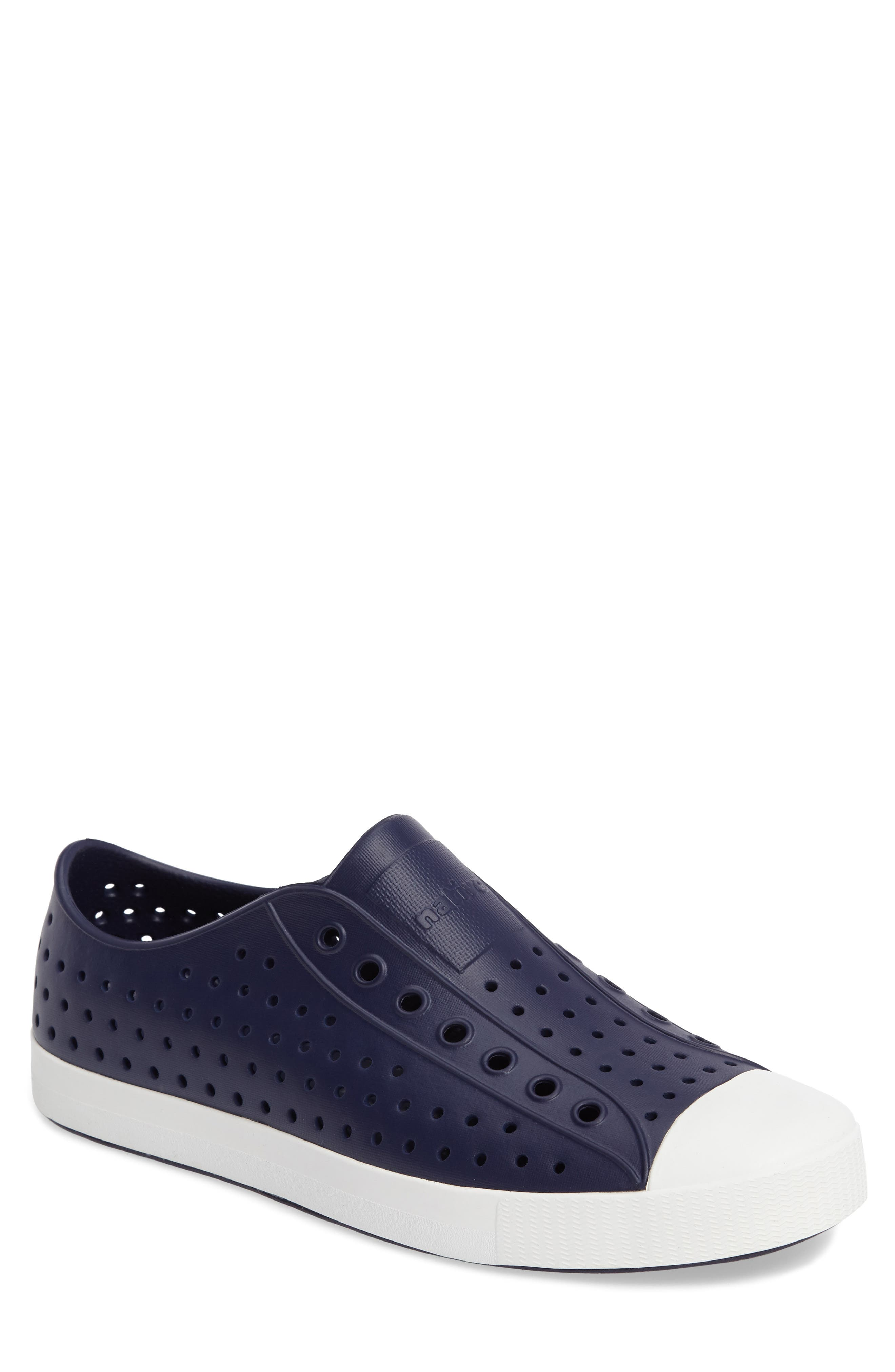 Native Shoes 'Jefferson' Slip-On (Men)