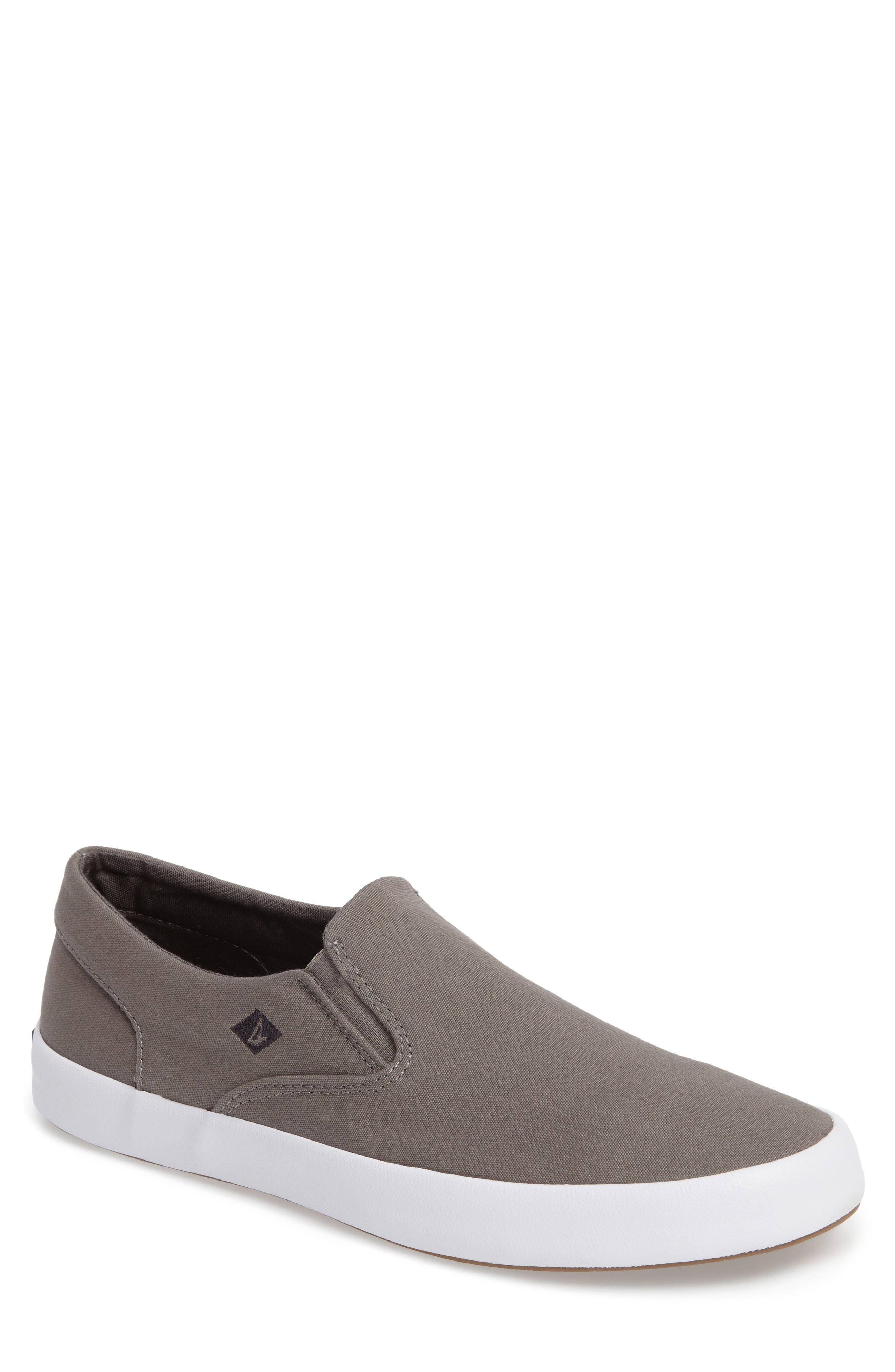 Sperry Wahoo Slip-On (Men)