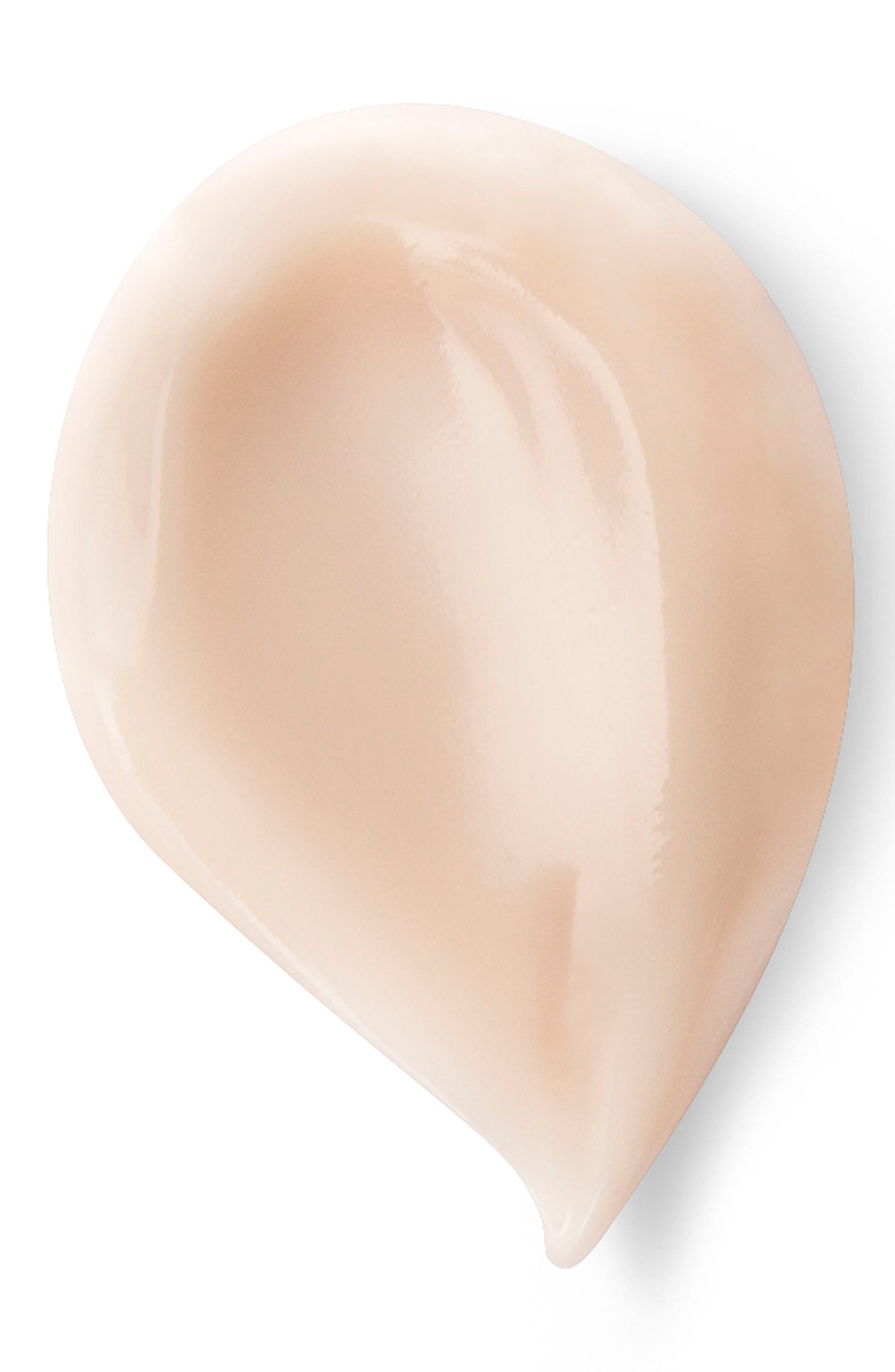Alternate Image 3  - Sisley Paris Black Rose Skin Infusion Cream