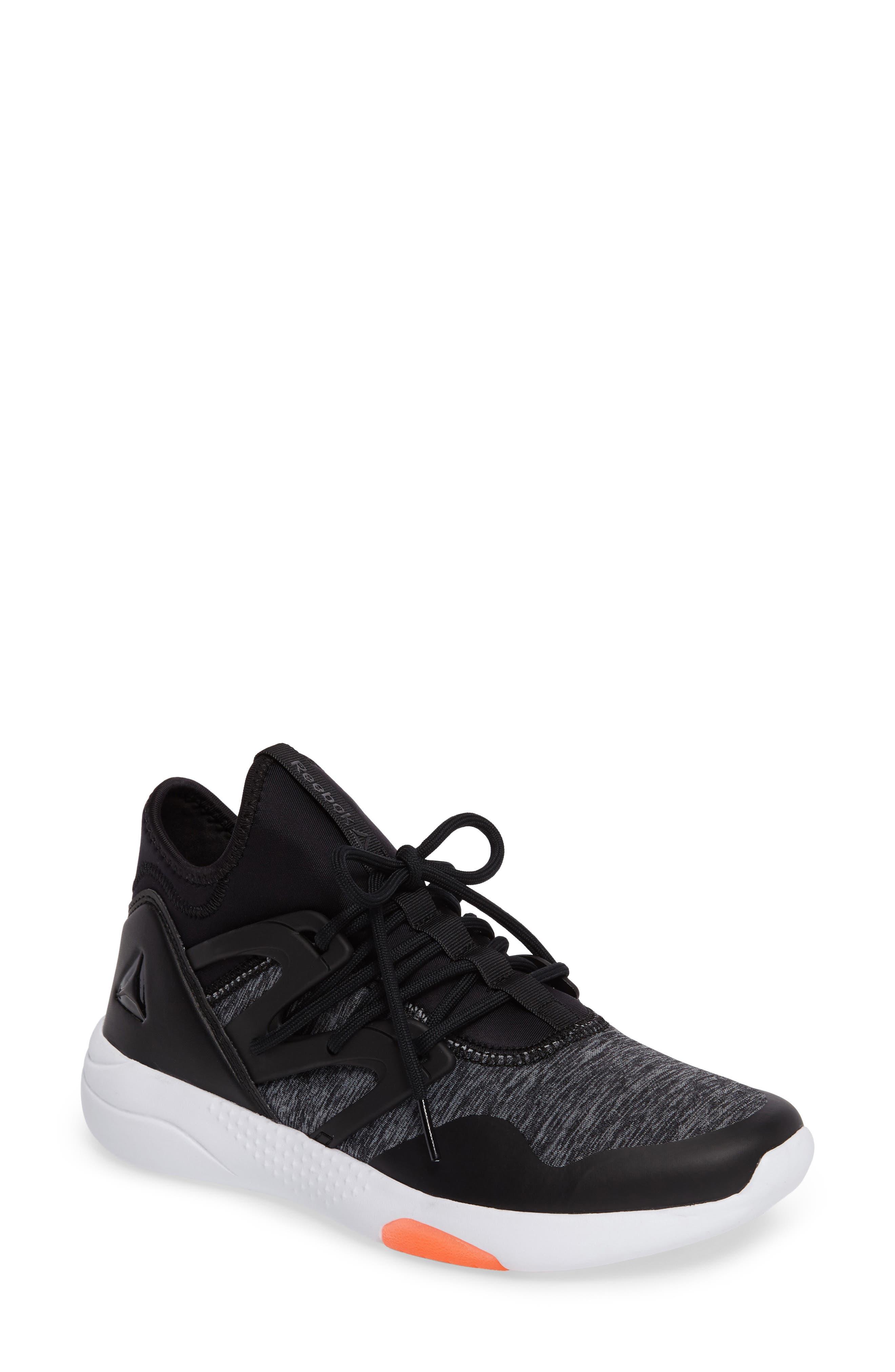 REEBOK 'Hayasu' Training Shoe