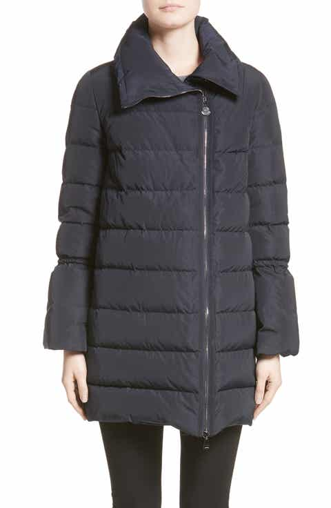 Down Coats & Jackets for Women | Nordstrom
