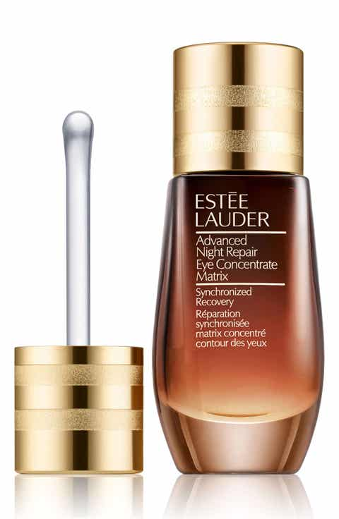 에스티 로더 ESTÉE LAUDER Advanced Night Repair Eye Concentrate Matrix