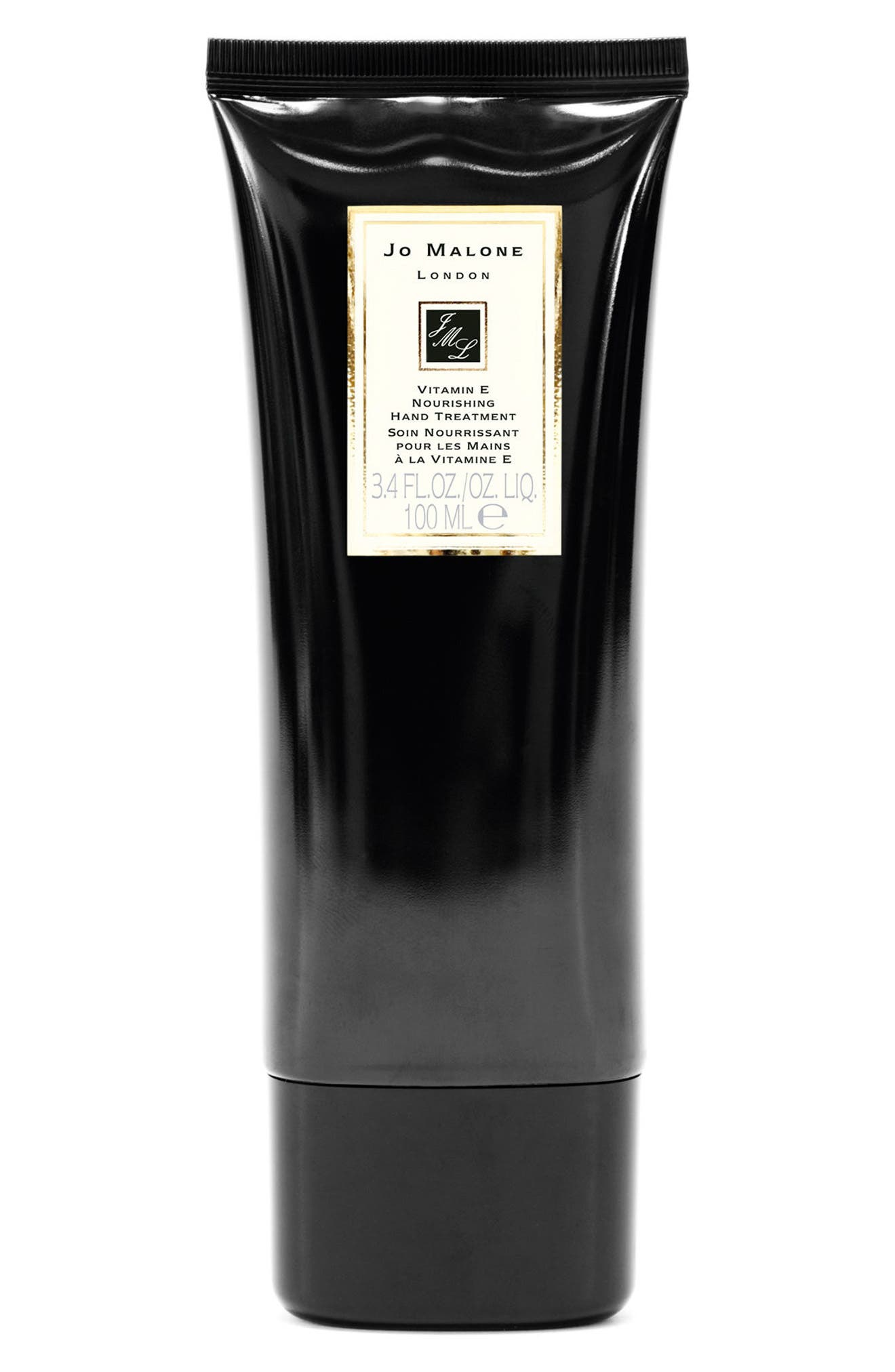 Alternate Image 1 Selected - Jo Malone London™ 'Vitamin E' Nourishing Hand Treatment