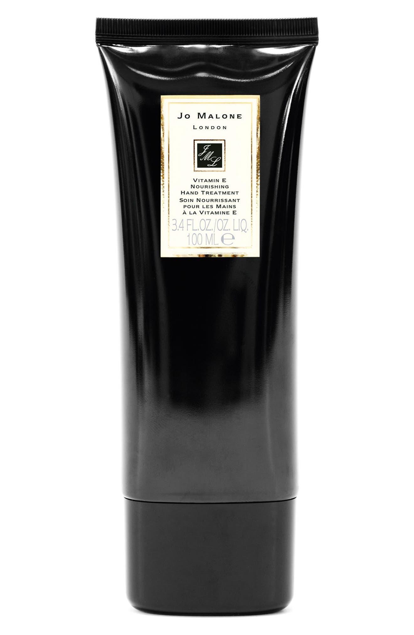 Alternate Image 1 Selected - Jo Malone London™ 'Vitamin E' Nourishing Hand Treatment