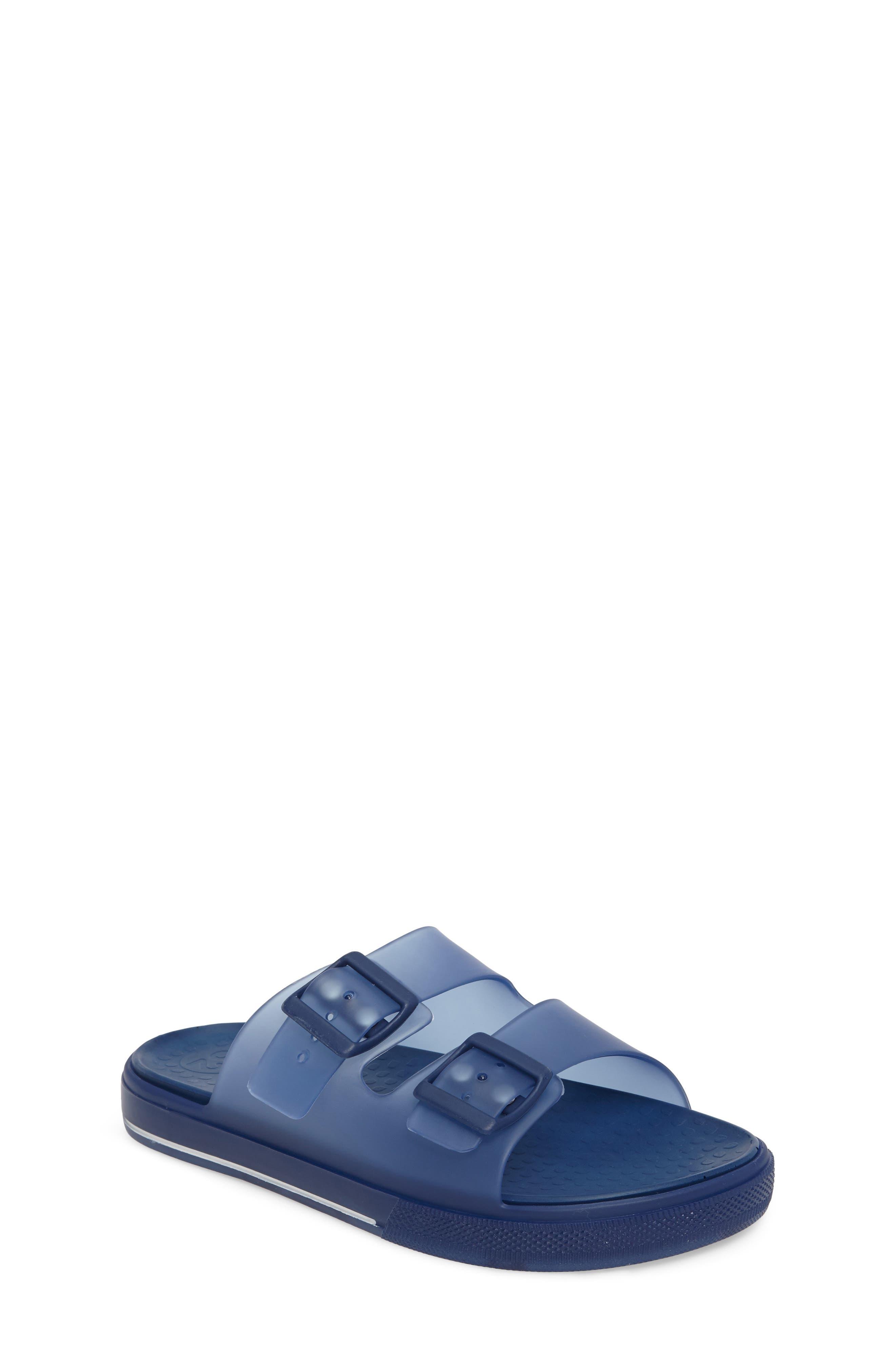 Igor Maui Slide Sandal (Toddler & Little Kid)