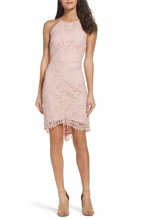 Dresses Work Clothes For Women Nordstrom