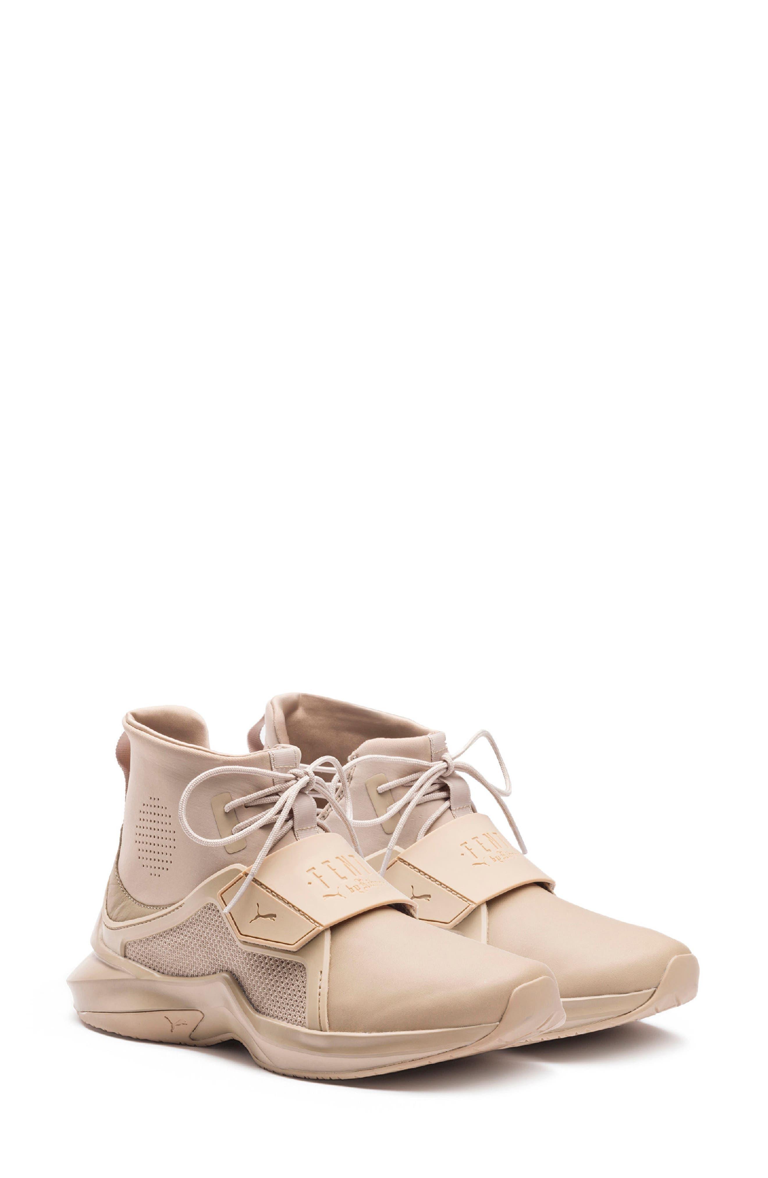 FENTY PUMA by Rihanna Trainer Sneaker (Women)