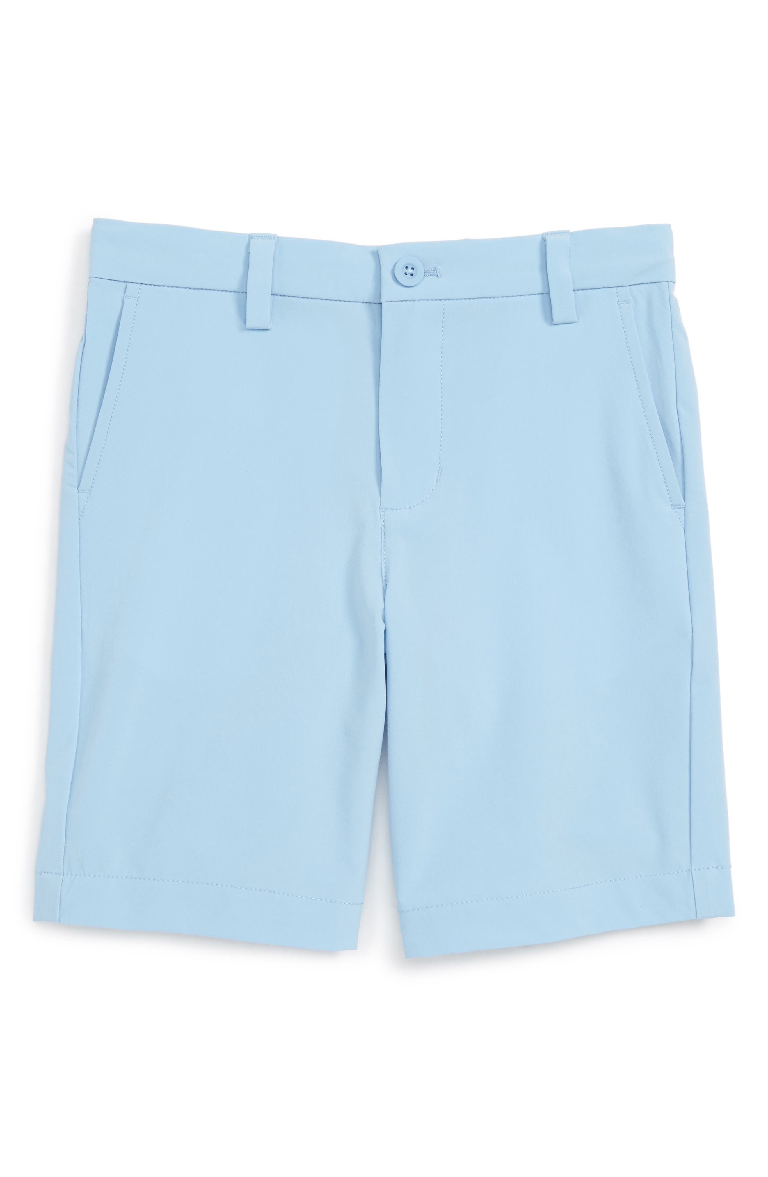 Vineyard Vines Breaker Hybrid Shorts (Toddler Boys, Little Boys & Big Boys)