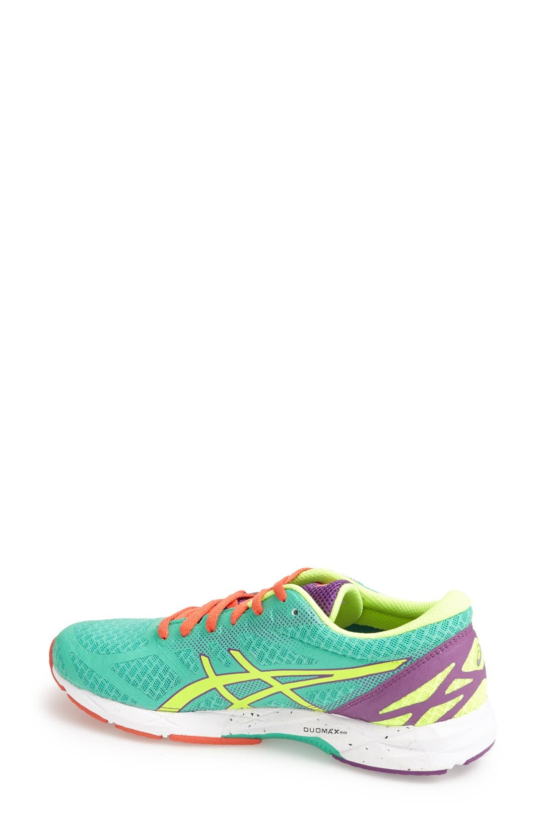 Alternate Image 2  - ASICS® 'GEL-DS Racer10' Running Shoe (Women)