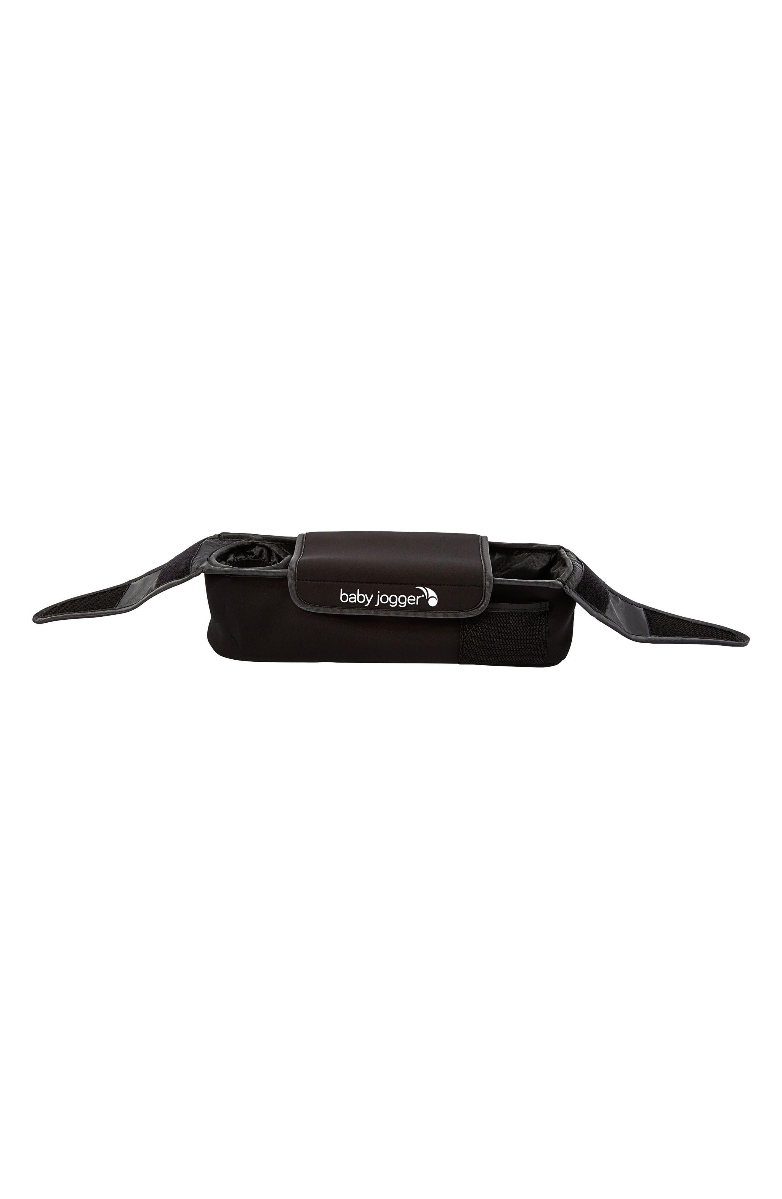 Alternate Image 2  - Baby Jogger City Mini GT® Single Stroller & Parent Console Attachment