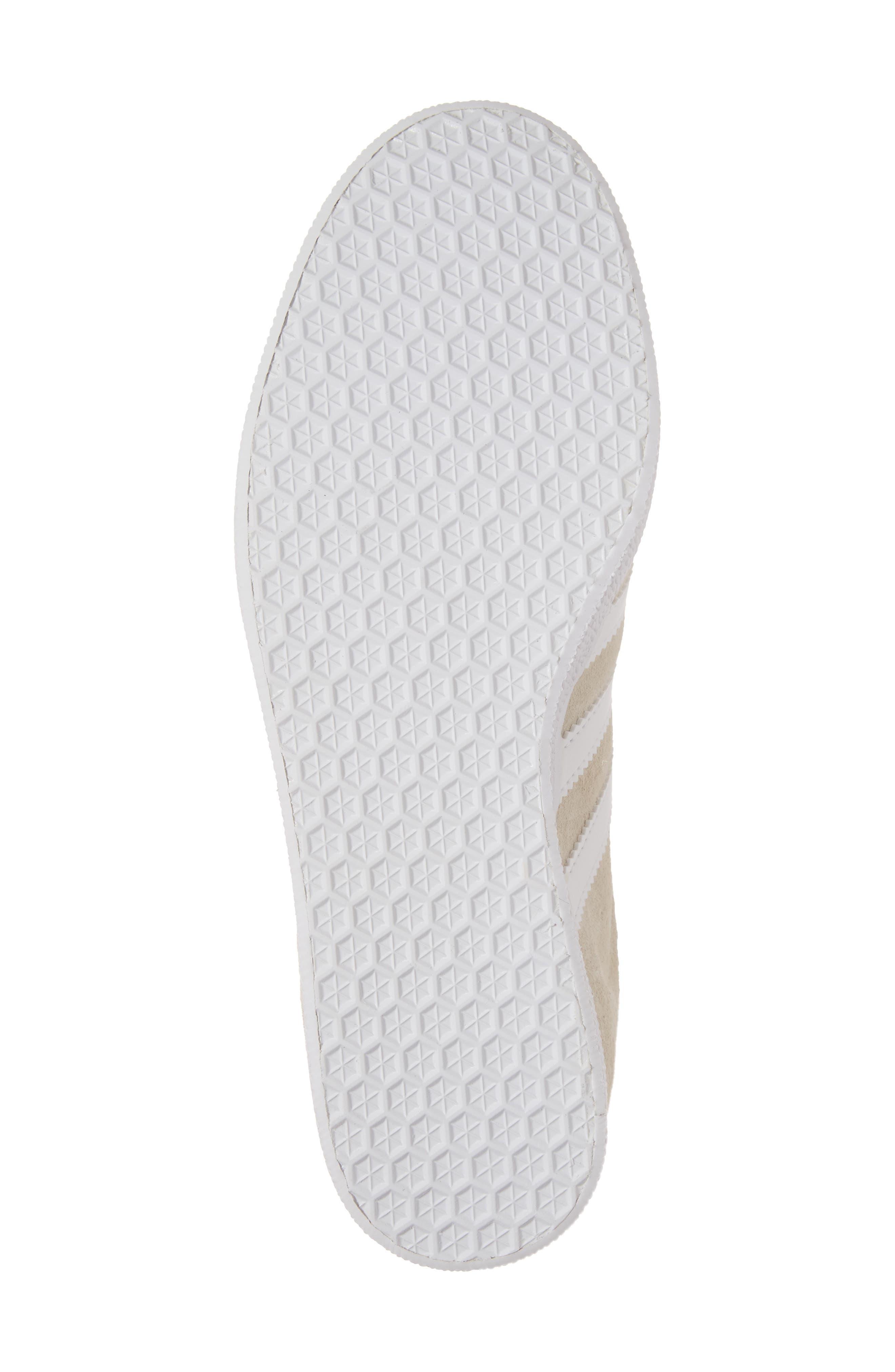 Alternate Image 6  - adidas Gazelle Sneaker