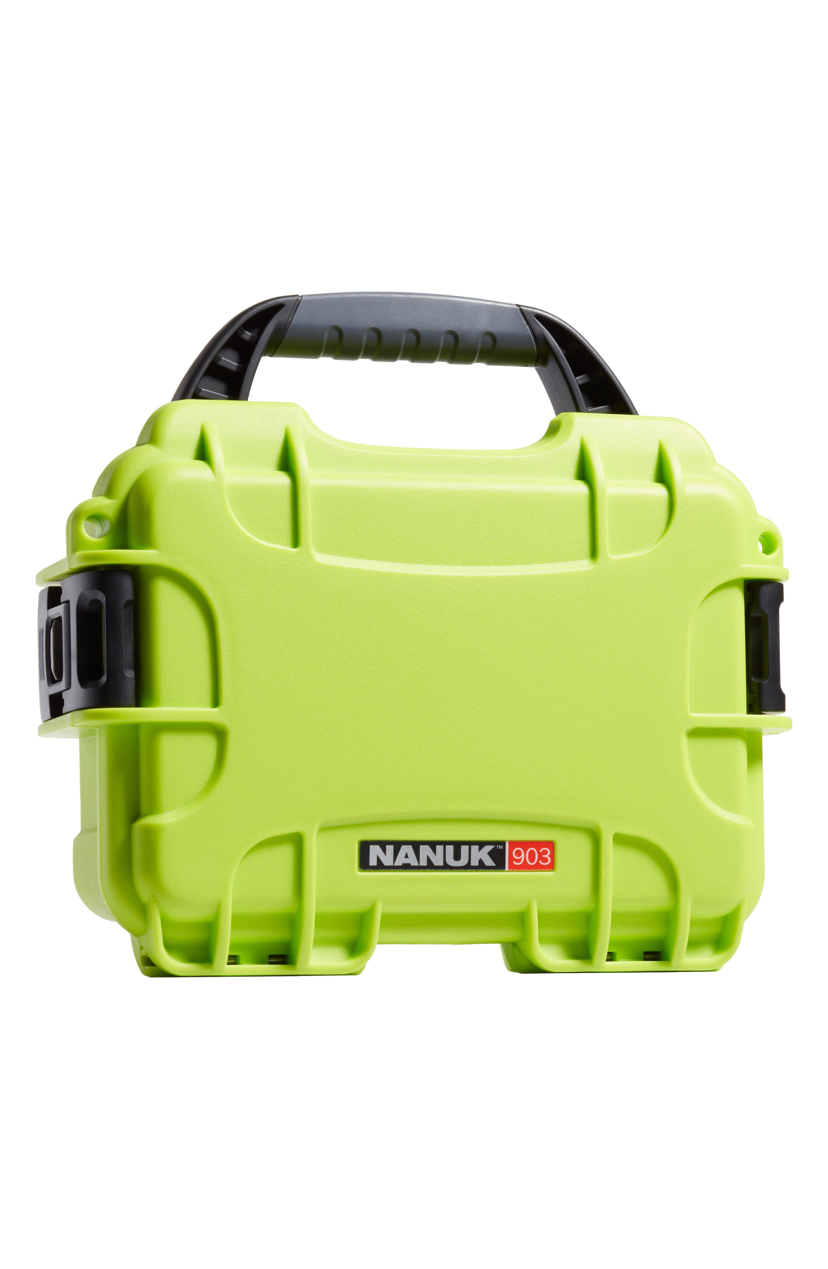 Nanuk 903 Waterproof Hard Case