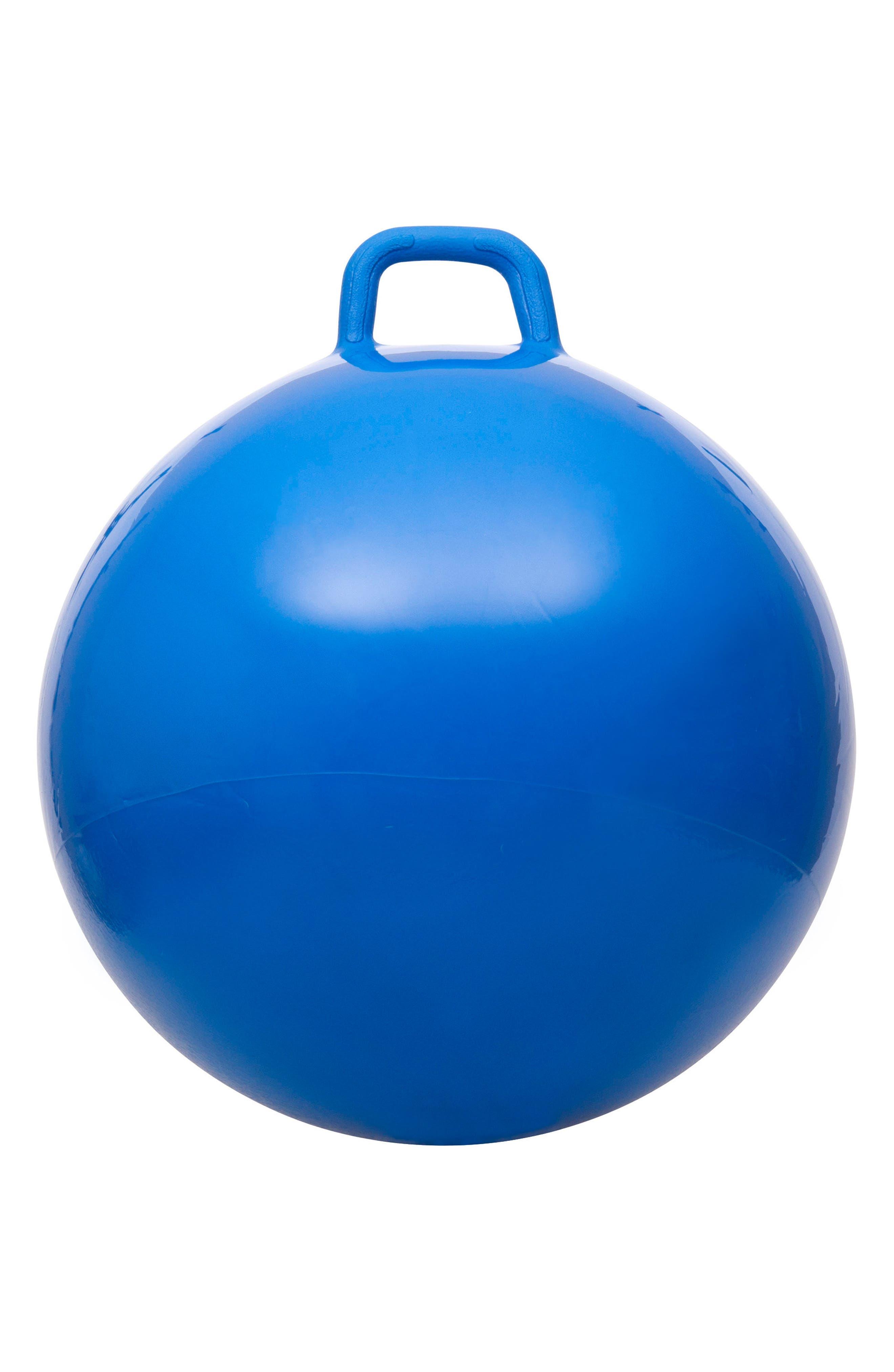 Hedstrom 22-Inch Hoppy Ball (Kids)