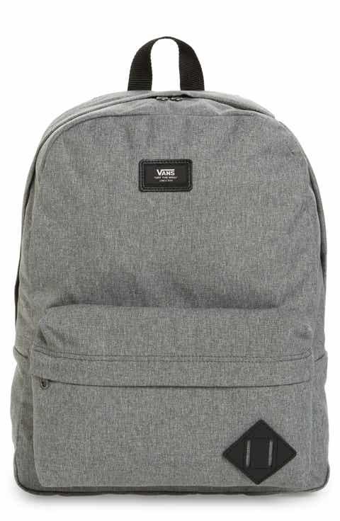 Vans Old Skool II Backpack (Kids)